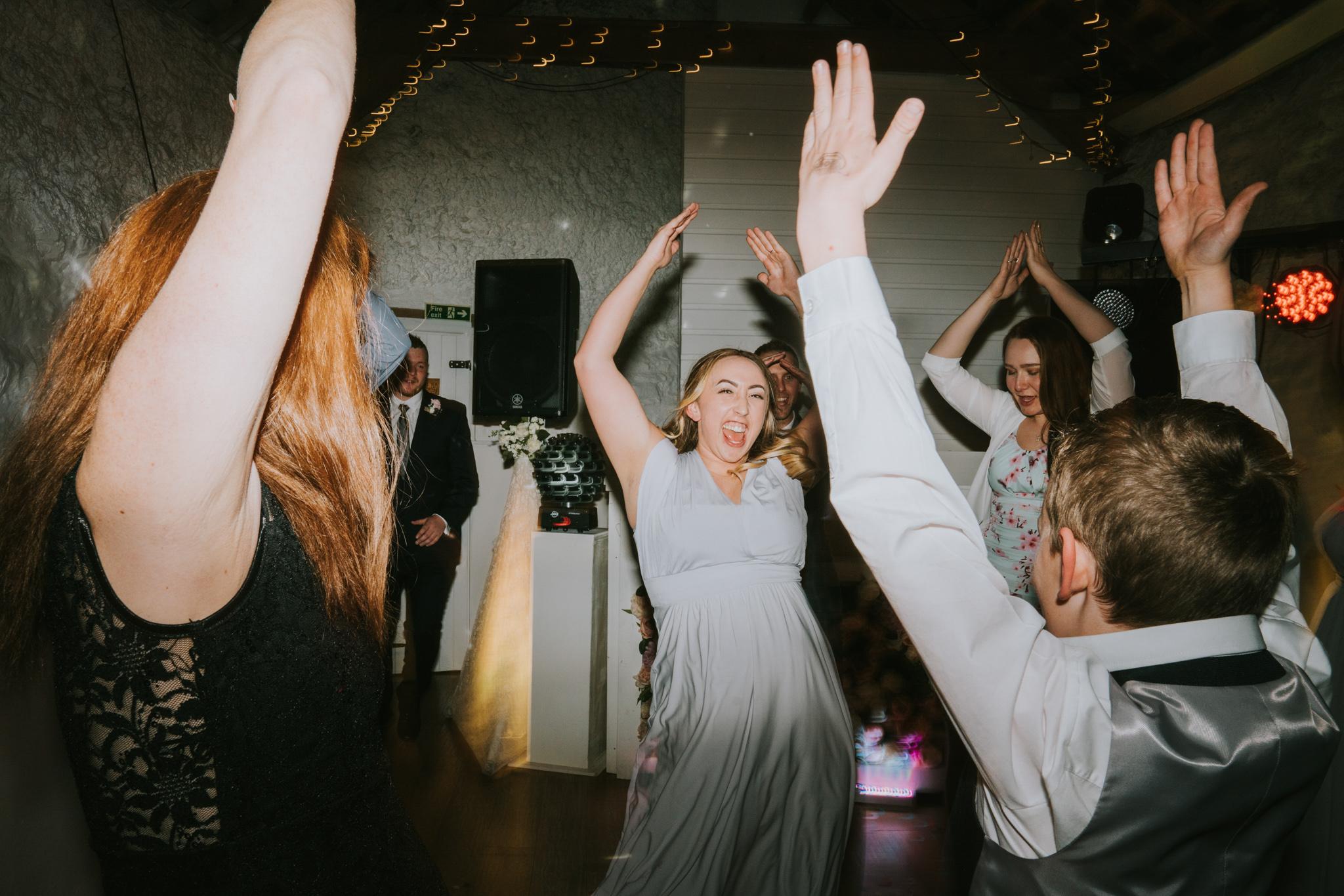 grace-sam-old-barn-clovelly-devon-wedding-photographer-grace-elizabeth-essex-suffolk-norfolk-wedding-photographer (130 of 132).jpg