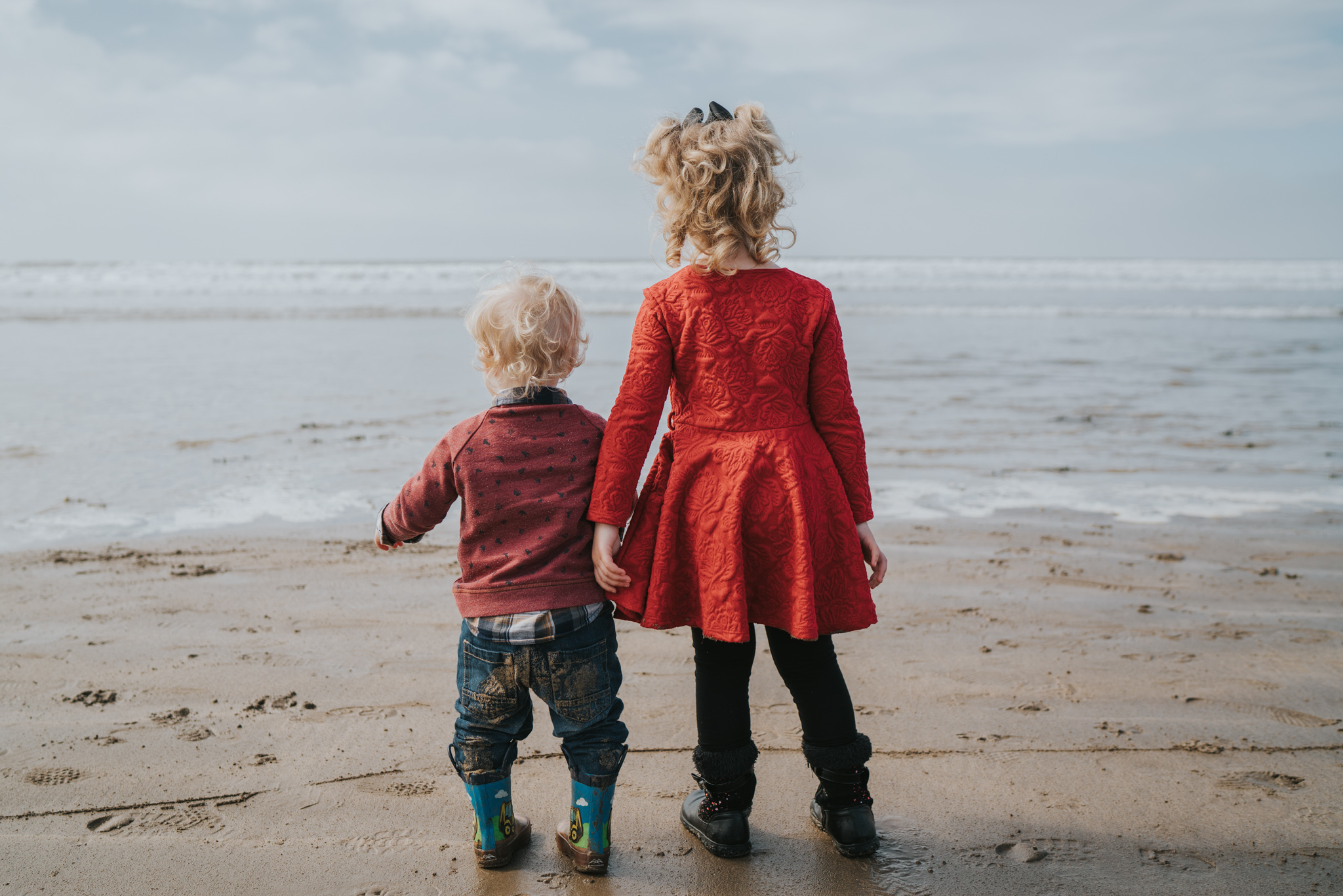 beach-family-session-westward-ho-north-devon-grace-elizabeth-devon-family-wedding-photographer-essex-devon-norfolk (9 of 43).jpg