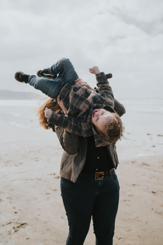 beach-family-session-westward-ho-north-devon-grace-elizabeth-devon-family-wedding-photographer-essex-devon-norfolk (12 of 43).jpg