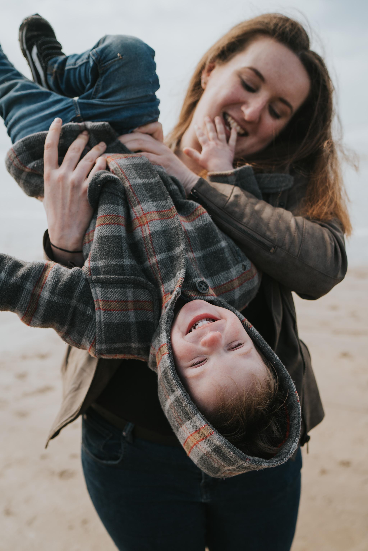beach-family-session-westward-ho-north-devon-grace-elizabeth-devon-family-wedding-photographer-essex-devon-norfolk (14 of 43).jpg