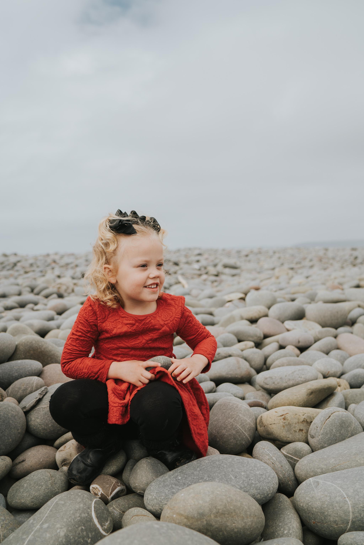 beach-family-session-westward-ho-north-devon-grace-elizabeth-devon-family-wedding-photographer-essex-devon-norfolk (36 of 43).jpg