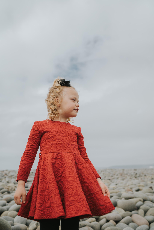 beach-family-session-westward-ho-north-devon-grace-elizabeth-devon-family-wedding-photographer-essex-devon-norfolk (37 of 43).jpg