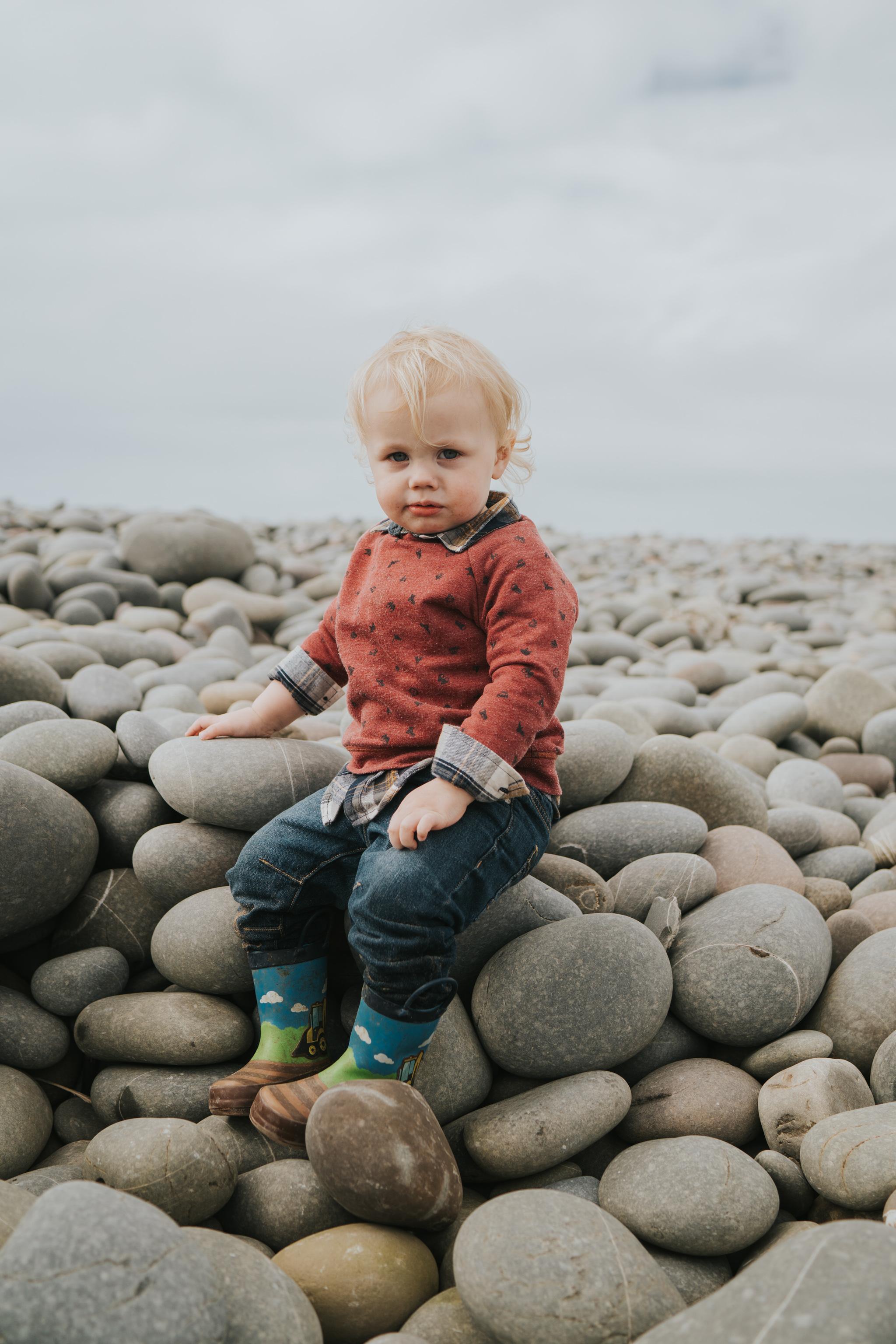 beach-family-session-westward-ho-north-devon-grace-elizabeth-devon-family-wedding-photographer-essex-devon-norfolk (38 of 43).jpg