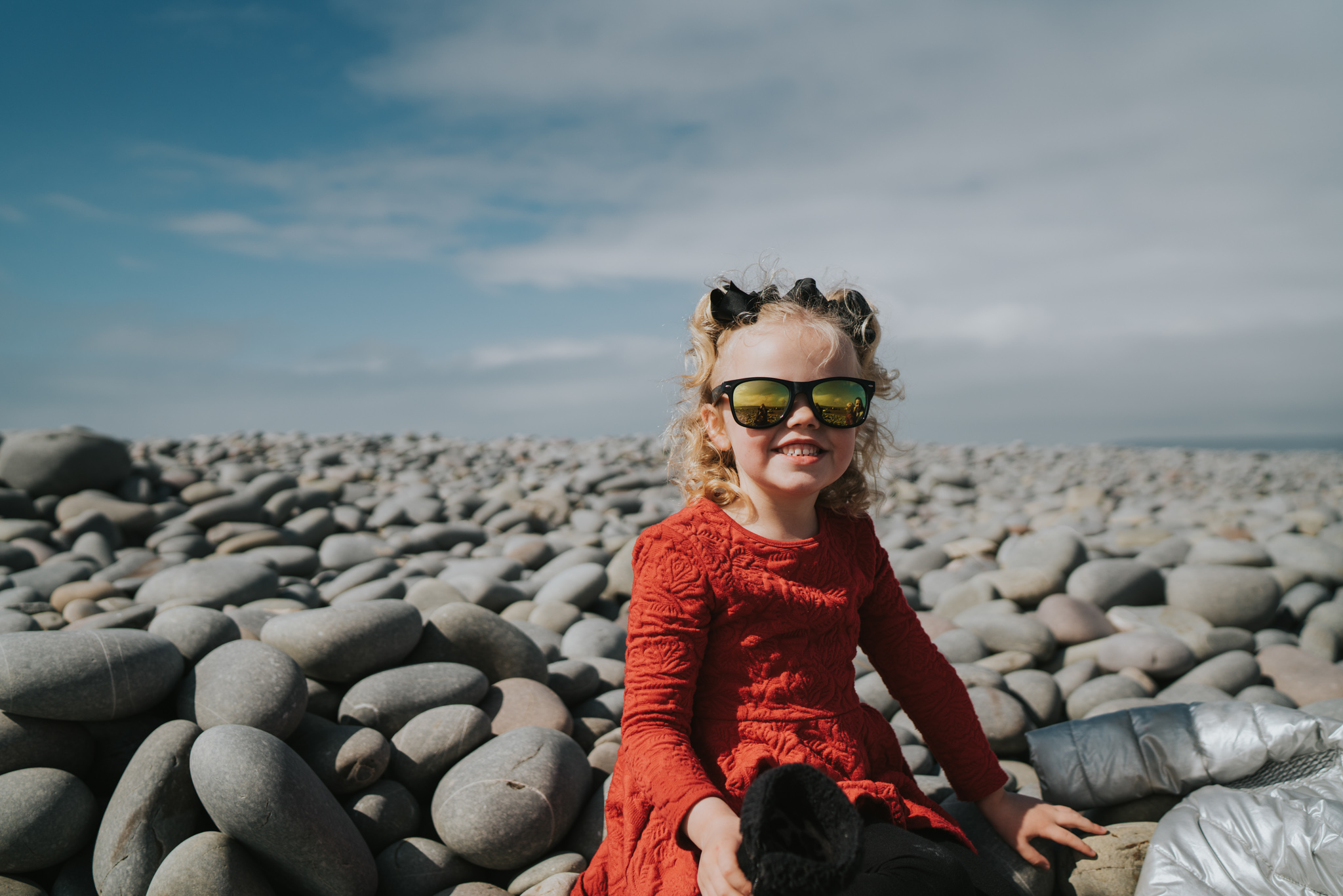 beach-family-session-westward-ho-north-devon-grace-elizabeth-devon-family-wedding-photographer-essex-devon-norfolk (43 of 43).jpg