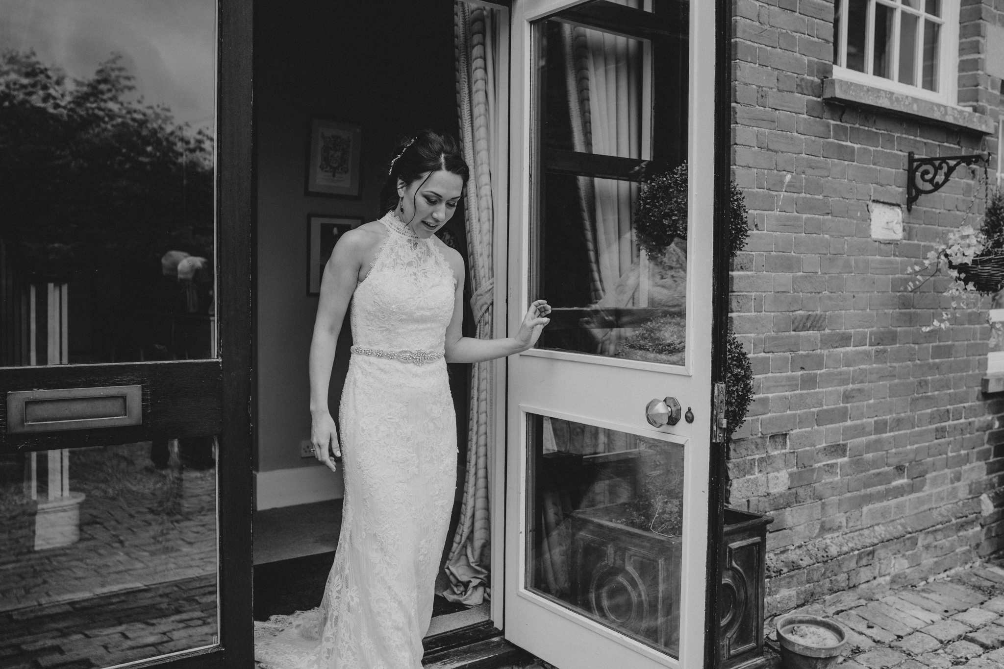 jane-patrick-smeetham-hall-barn-grace-elizabeth-colchester-essex-alternative-wedding-lifestyle-photographer-essex-suffolk-norfolk-devon (9 of 52).jpg