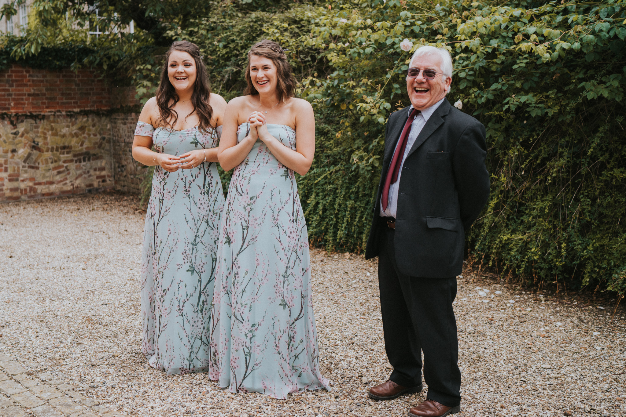 jane-patrick-smeetham-hall-barn-grace-elizabeth-colchester-essex-alternative-wedding-lifestyle-photographer-essex-suffolk-norfolk-devon (10 of 52).jpg