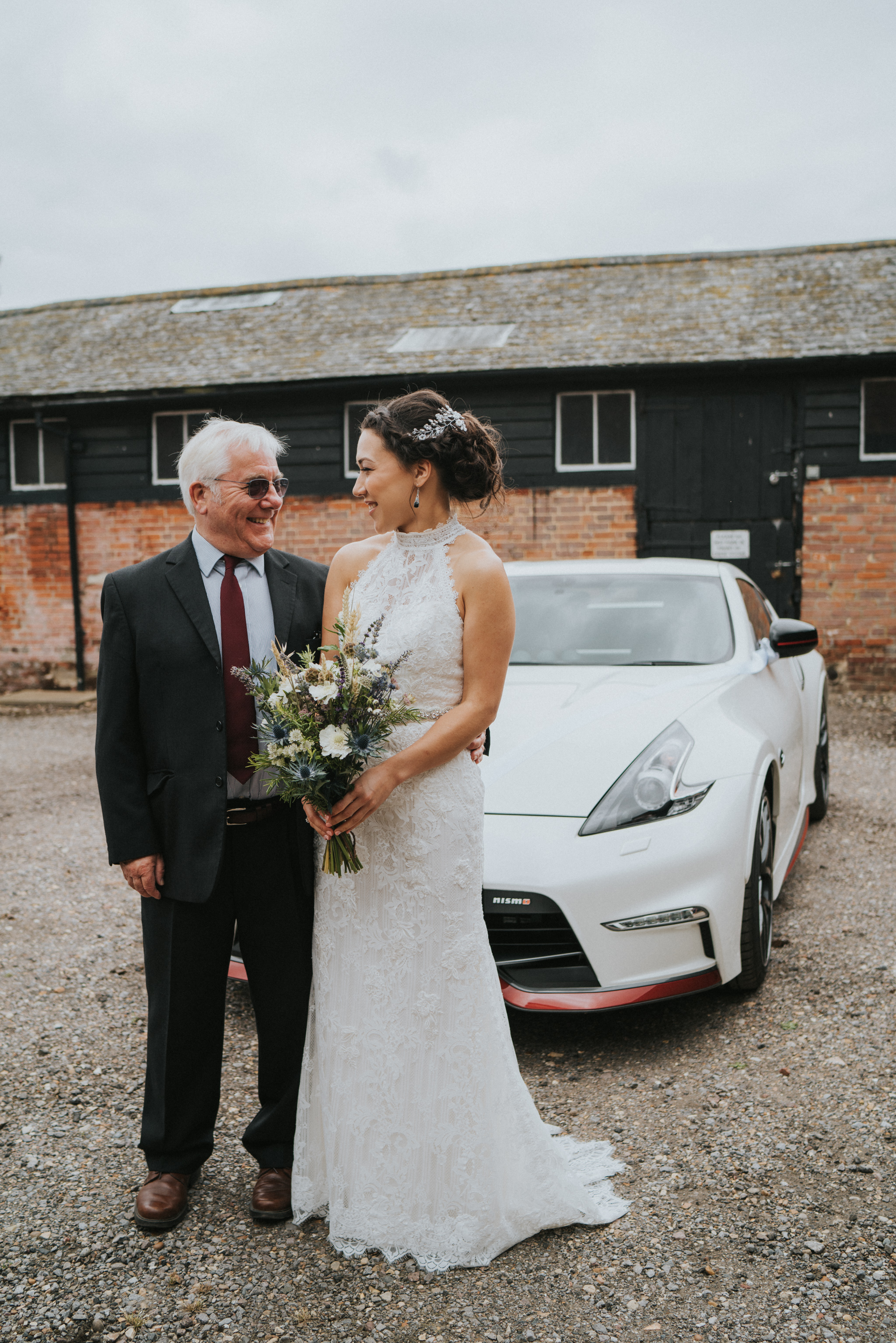 jane-patrick-smeetham-hall-barn-grace-elizabeth-colchester-essex-alternative-wedding-lifestyle-photographer-essex-suffolk-norfolk-devon (13 of 52).jpg