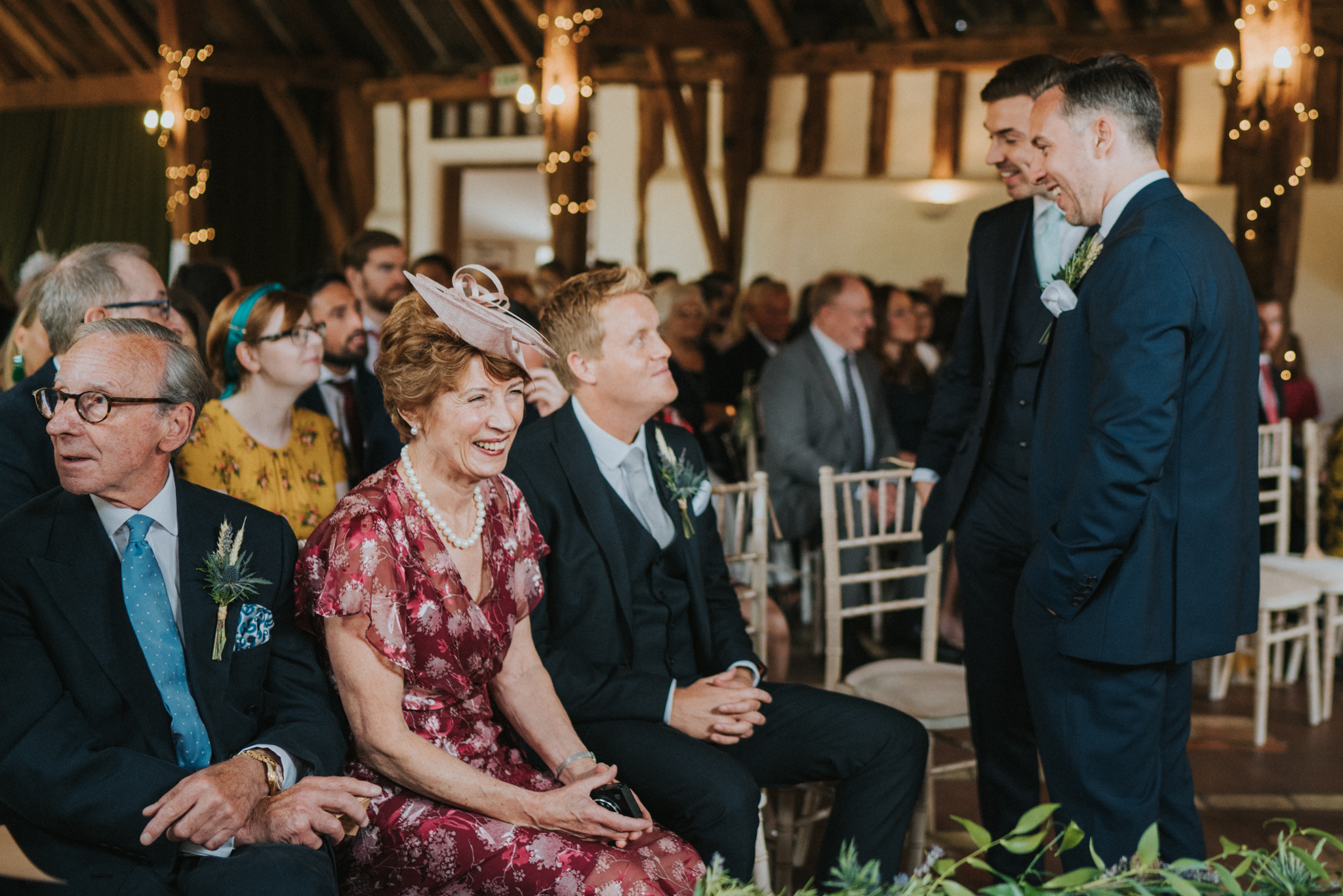 jane-patrick-smeetham-hall-barn-grace-elizabeth-colchester-essex-alternative-wedding-lifestyle-photographer-essex-suffolk-norfolk-devon (15 of 52).jpg