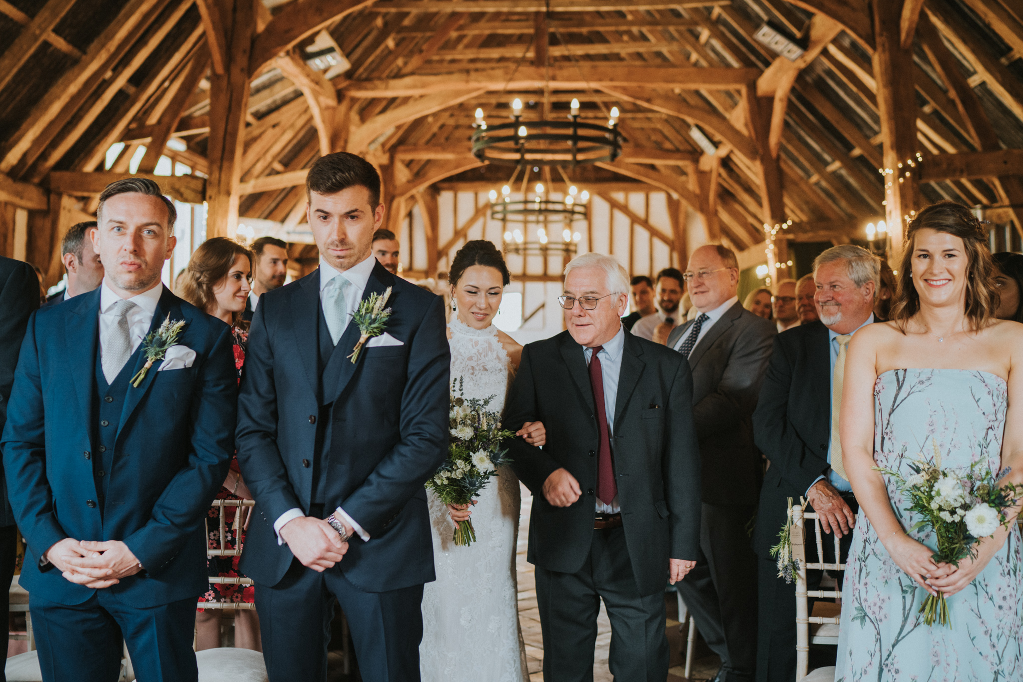 jane-patrick-smeetham-hall-barn-grace-elizabeth-colchester-essex-alternative-wedding-lifestyle-photographer-essex-suffolk-norfolk-devon (16 of 52).jpg