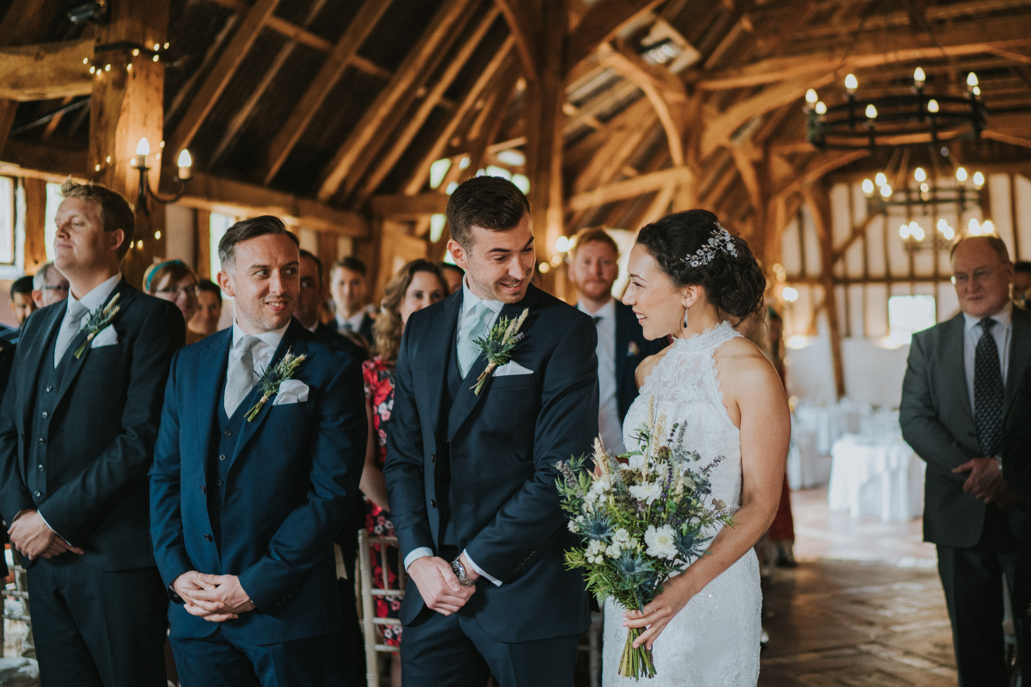 jane-patrick-smeetham-hall-barn-grace-elizabeth-colchester-essex-alternative-wedding-lifestyle-photographer-essex-suffolk-norfolk-devon (17 of 52).jpg