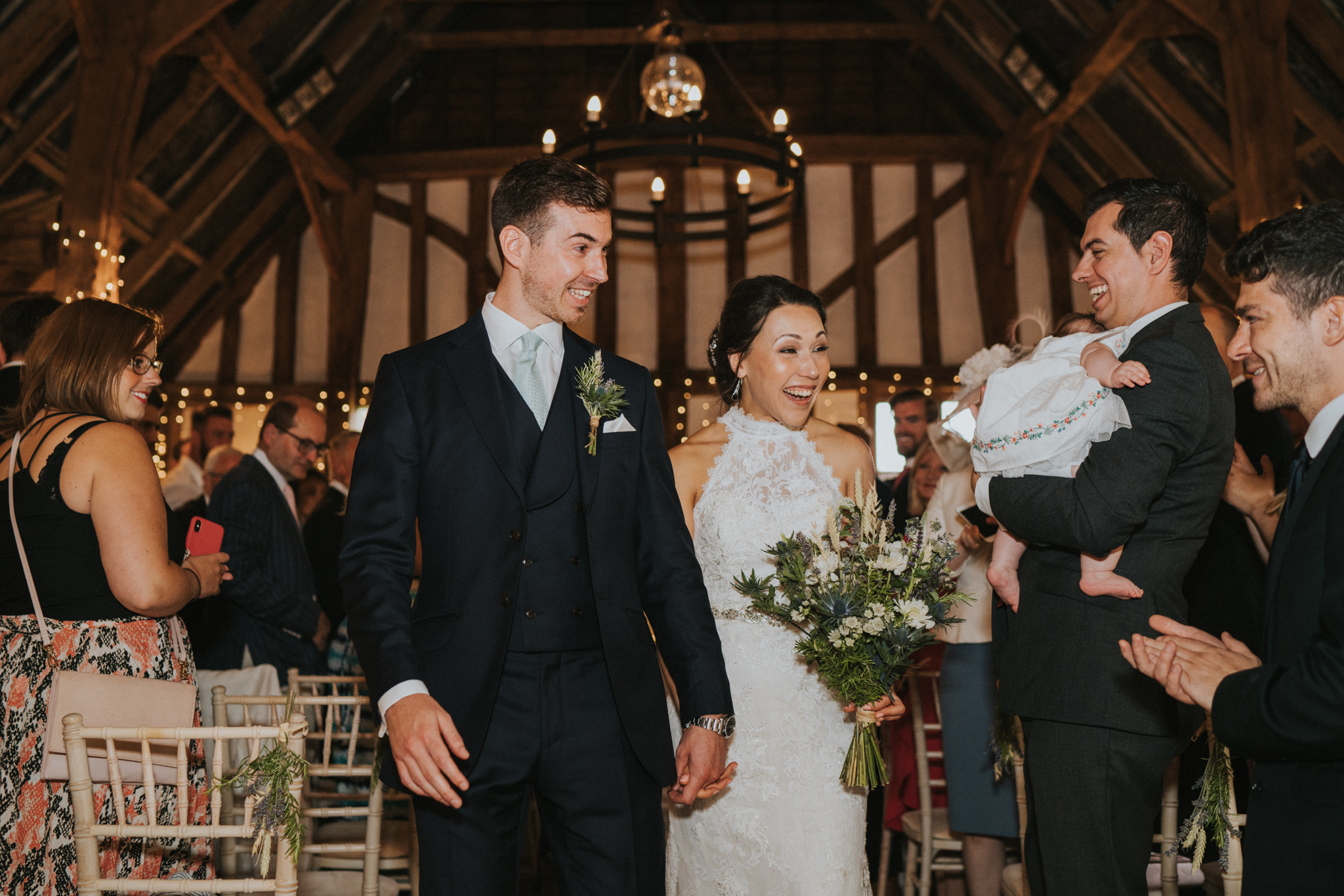 jane-patrick-smeetham-hall-barn-grace-elizabeth-colchester-essex-alternative-wedding-lifestyle-photographer-essex-suffolk-norfolk-devon (21 of 52).jpg