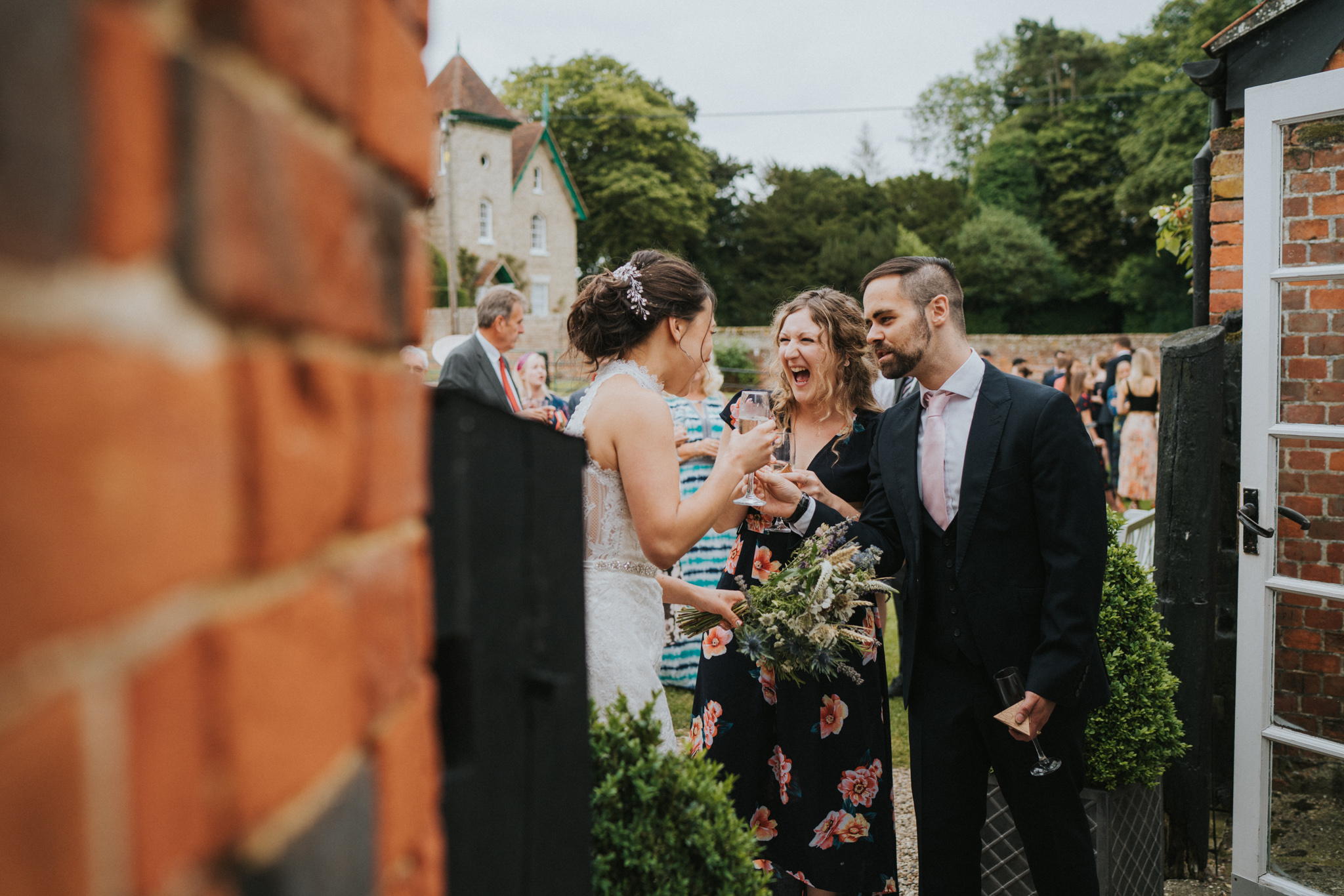 jane-patrick-smeetham-hall-barn-grace-elizabeth-colchester-essex-alternative-wedding-lifestyle-photographer-essex-suffolk-norfolk-devon (25 of 52).jpg