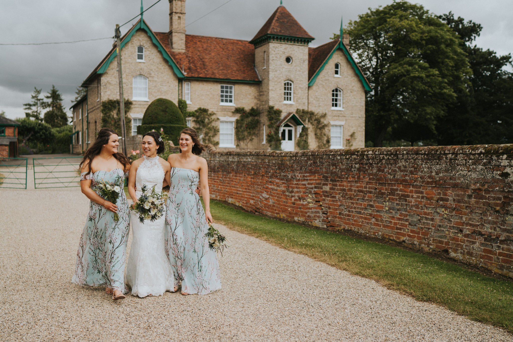 jane-patrick-smeetham-hall-barn-grace-elizabeth-colchester-essex-alternative-wedding-lifestyle-photographer-essex-suffolk-norfolk-devon (31 of 52).jpg