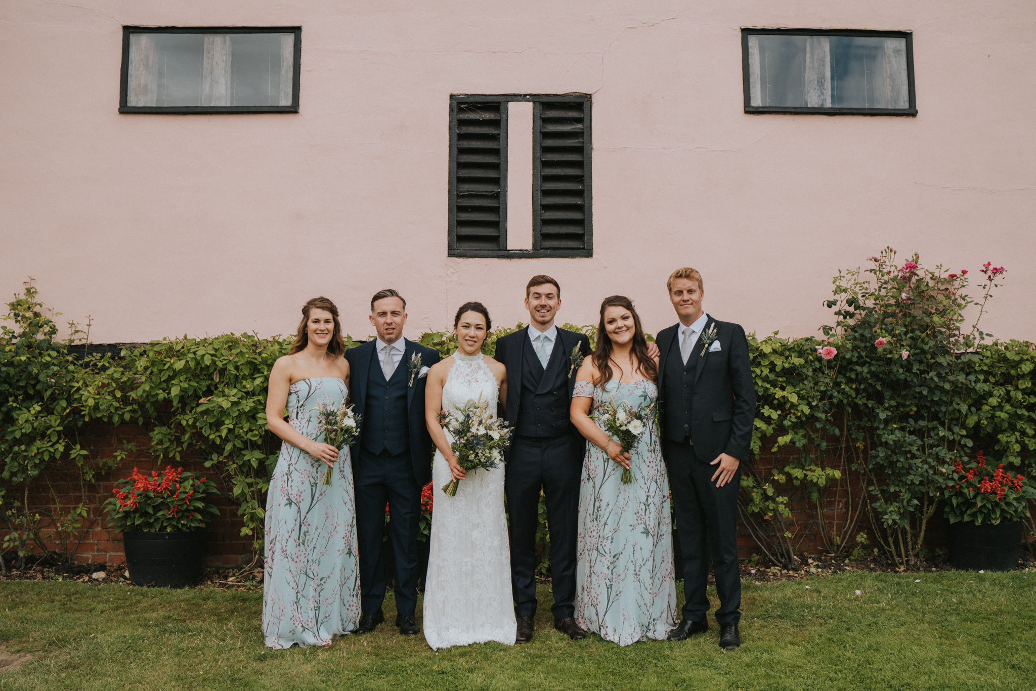 jane-patrick-smeetham-hall-barn-grace-elizabeth-colchester-essex-alternative-wedding-lifestyle-photographer-essex-suffolk-norfolk-devon (34 of 52).jpg