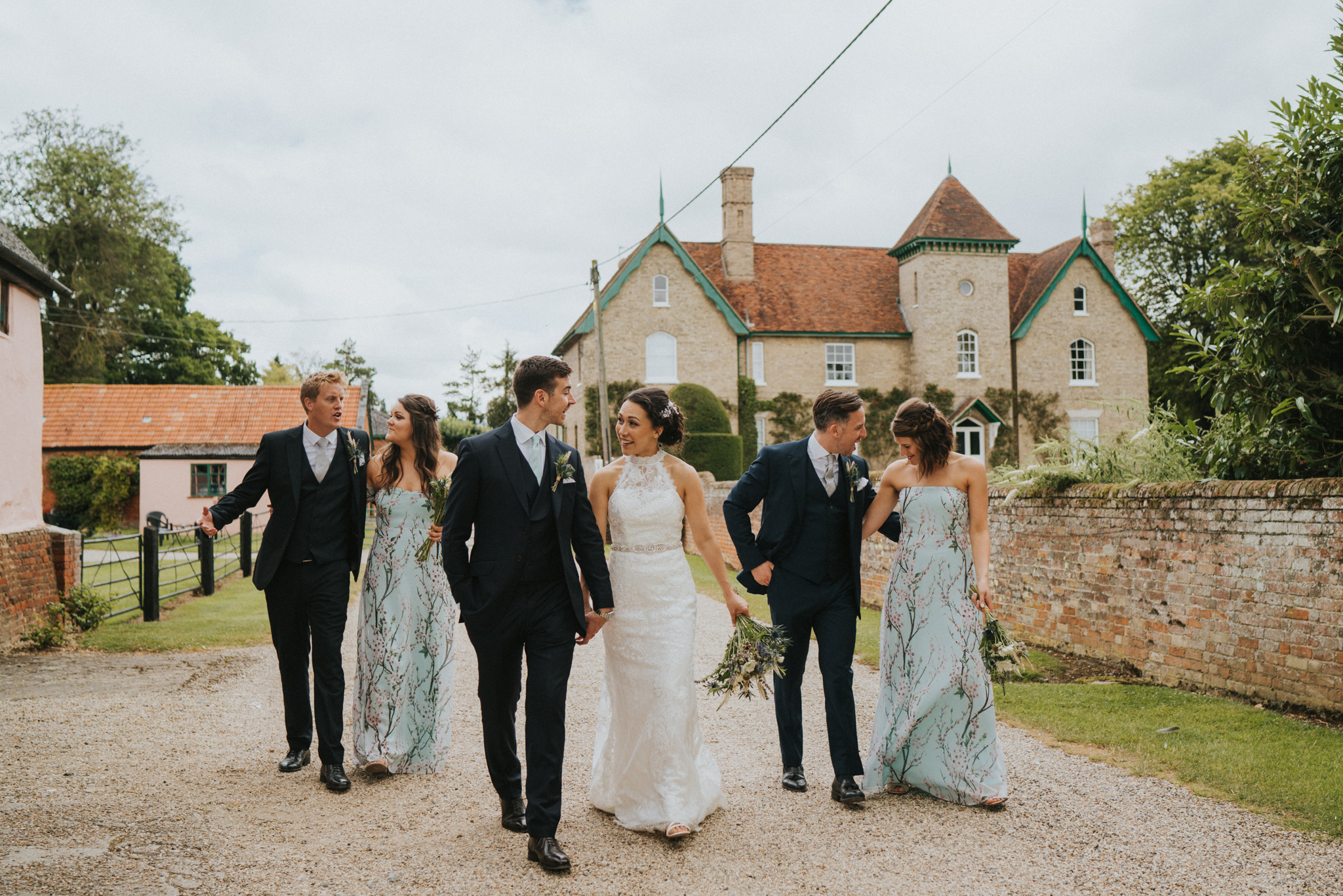 jane-patrick-smeetham-hall-barn-grace-elizabeth-colchester-essex-alternative-wedding-lifestyle-photographer-essex-suffolk-norfolk-devon (35 of 52).jpg
