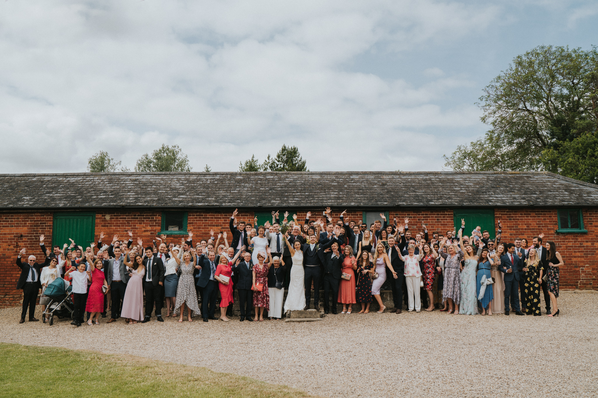 jane-patrick-smeetham-hall-barn-grace-elizabeth-colchester-essex-alternative-wedding-lifestyle-photographer-essex-suffolk-norfolk-devon (37 of 52).jpg