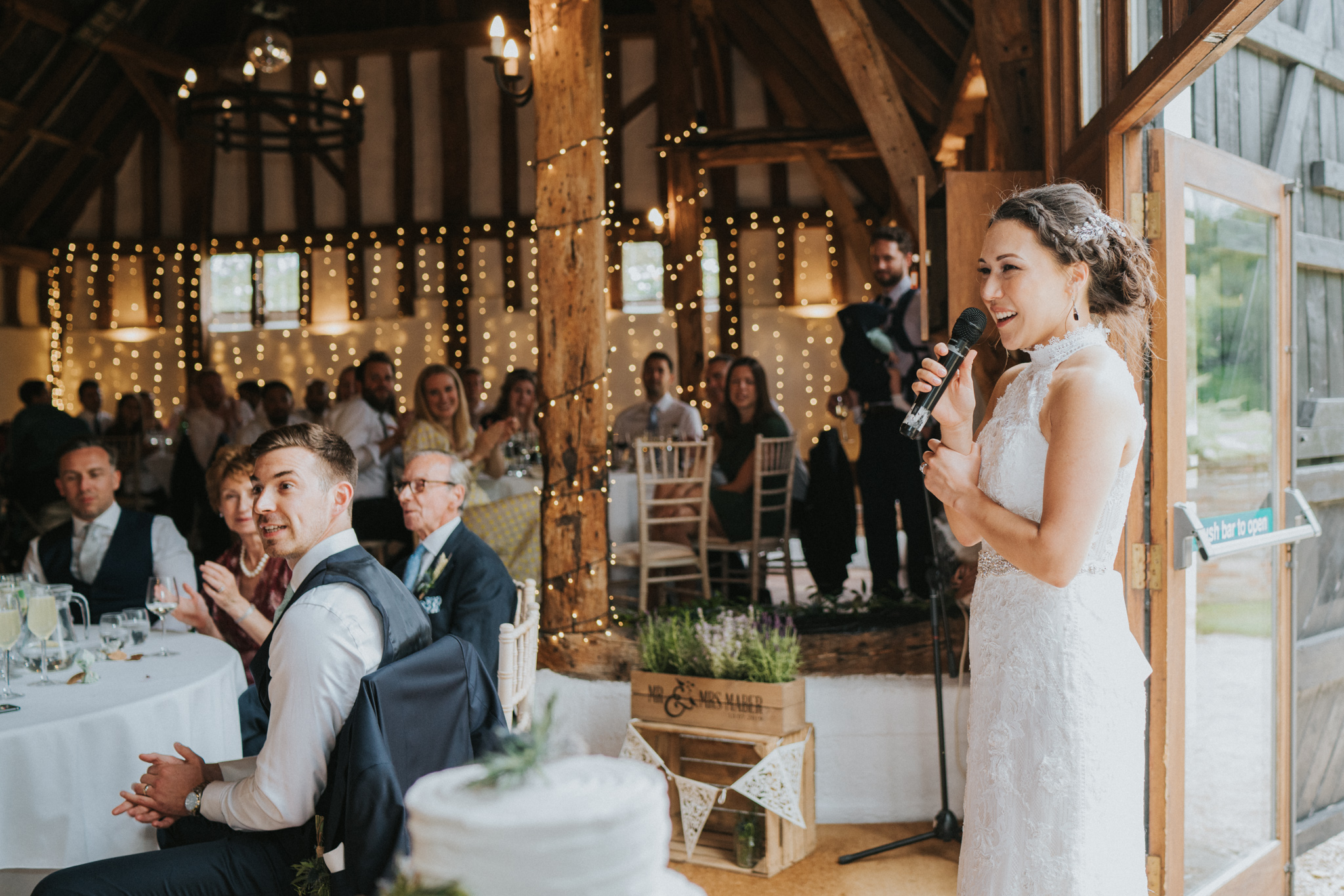 jane-patrick-smeetham-hall-barn-grace-elizabeth-colchester-essex-alternative-wedding-lifestyle-photographer-essex-suffolk-norfolk-devon (40 of 52).jpg