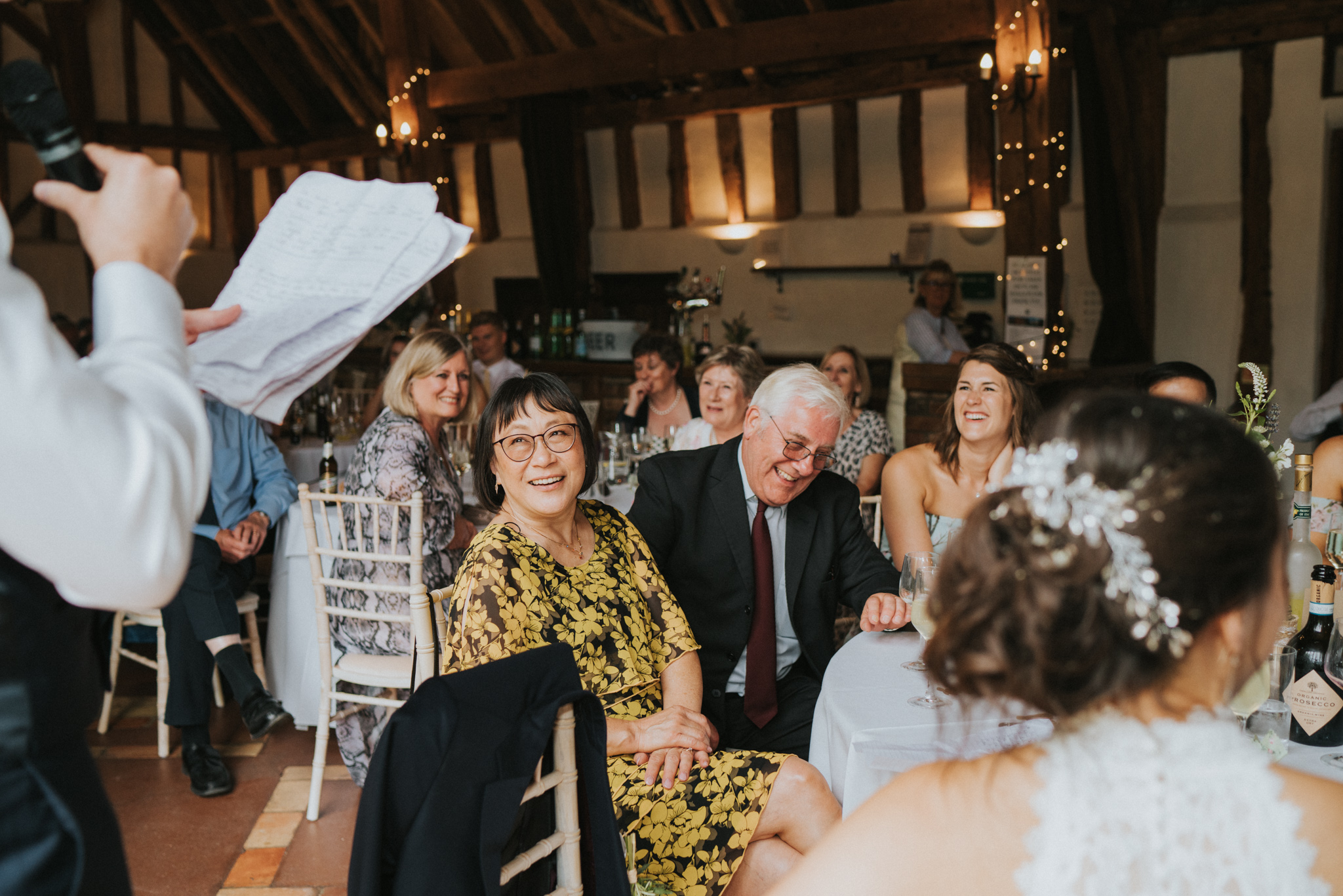 jane-patrick-smeetham-hall-barn-grace-elizabeth-colchester-essex-alternative-wedding-lifestyle-photographer-essex-suffolk-norfolk-devon (41 of 52).jpg