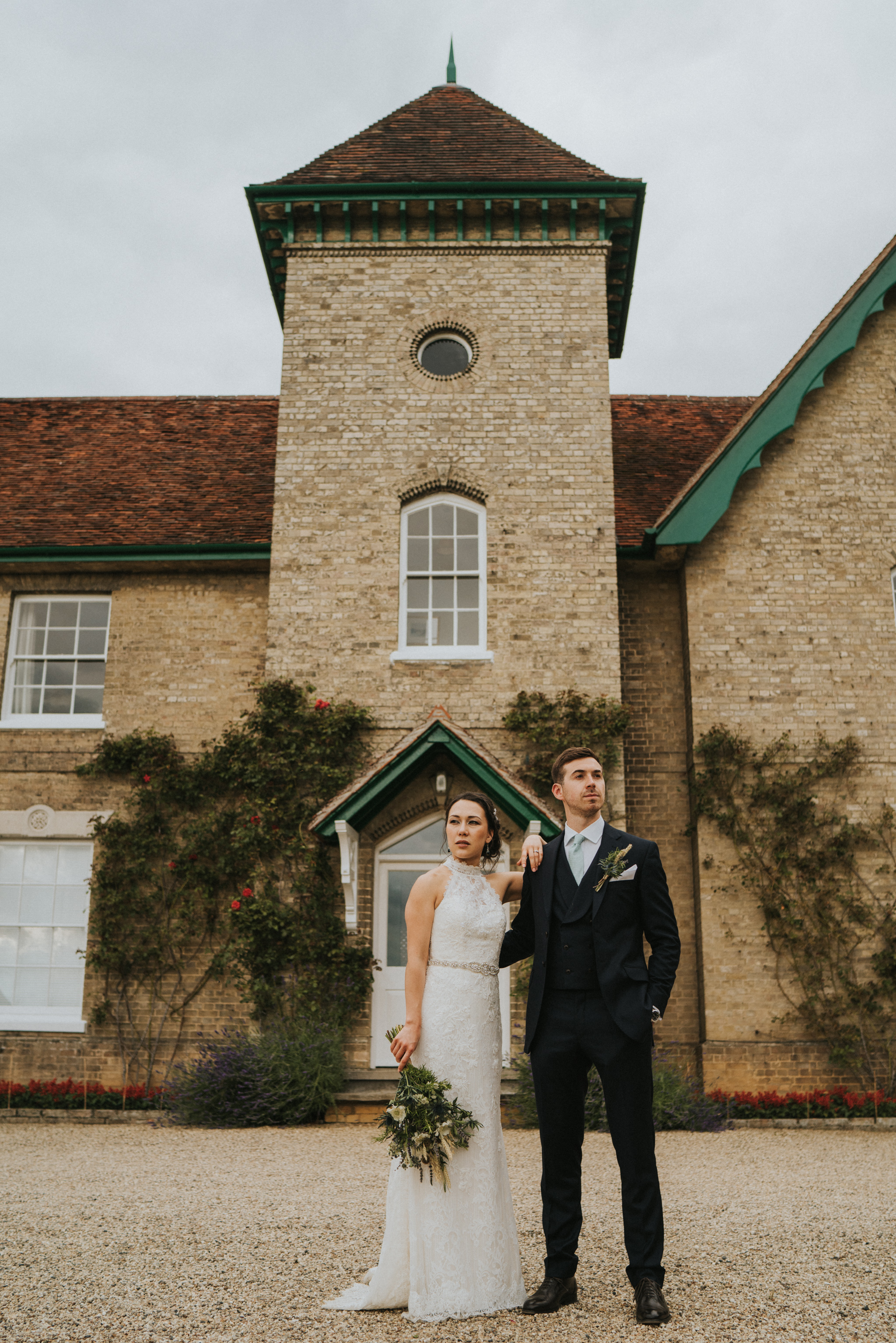 jane-patrick-smeetham-hall-barn-grace-elizabeth-colchester-essex-alternative-wedding-lifestyle-photographer-essex-suffolk-norfolk-devon (42 of 52).jpg