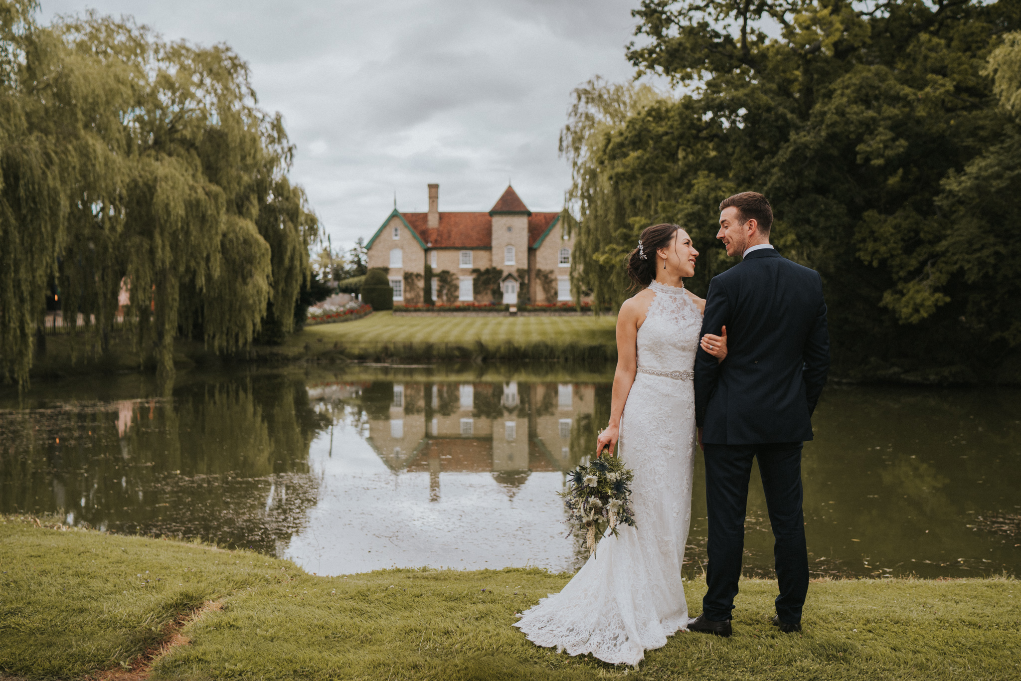 jane-patrick-smeetham-hall-barn-grace-elizabeth-colchester-essex-alternative-wedding-lifestyle-photographer-essex-suffolk-norfolk-devon (45 of 52).jpg