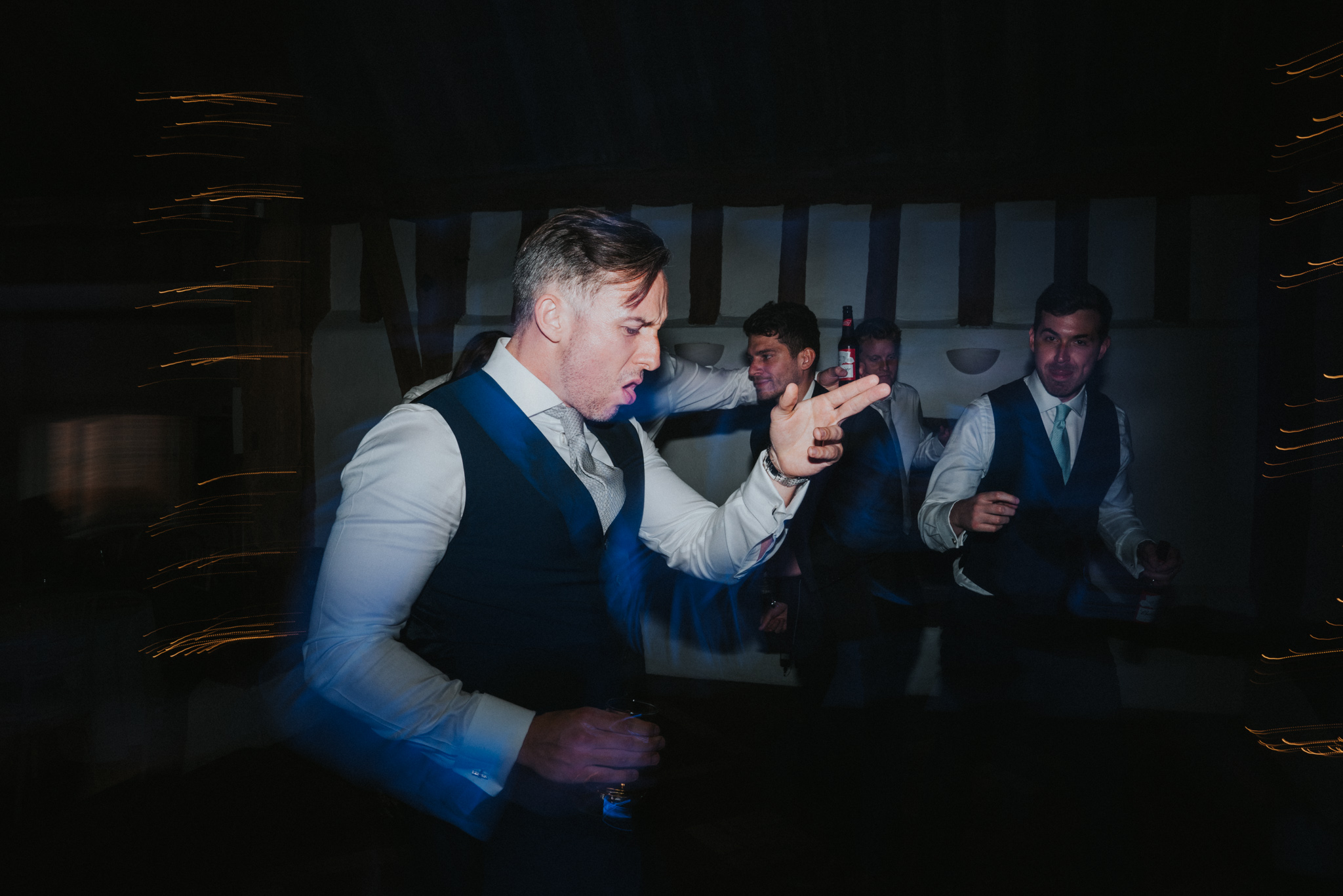 jane-patrick-smeetham-hall-barn-grace-elizabeth-colchester-essex-alternative-wedding-lifestyle-photographer-essex-suffolk-norfolk-devon (49 of 52).jpg