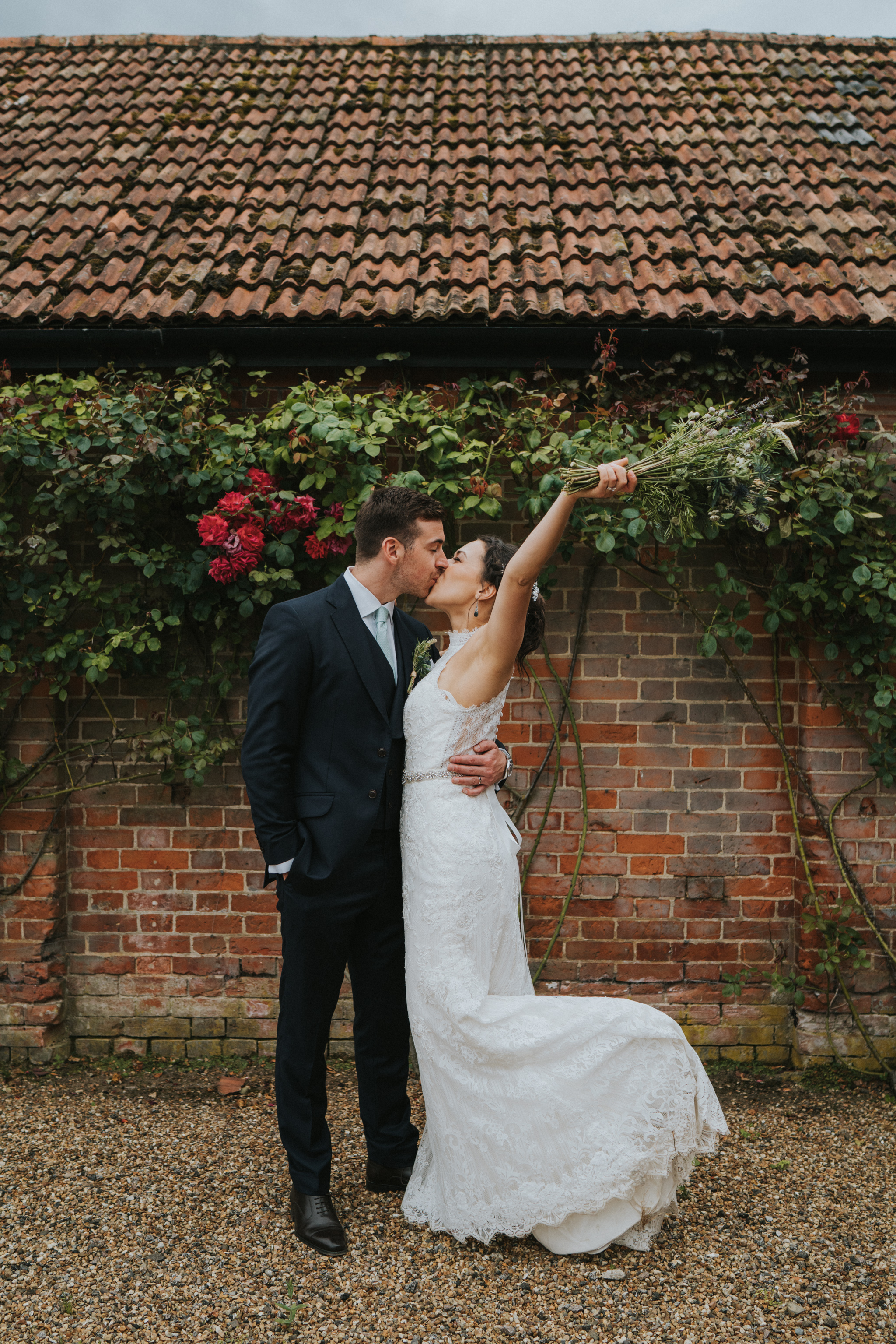 jane-patrick-smeetham-hall-barn-grace-elizabeth-colchester-essex-alternative-wedding-lifestyle-photographer-essex-suffolk-norfolk-devon (47 of 52).jpg