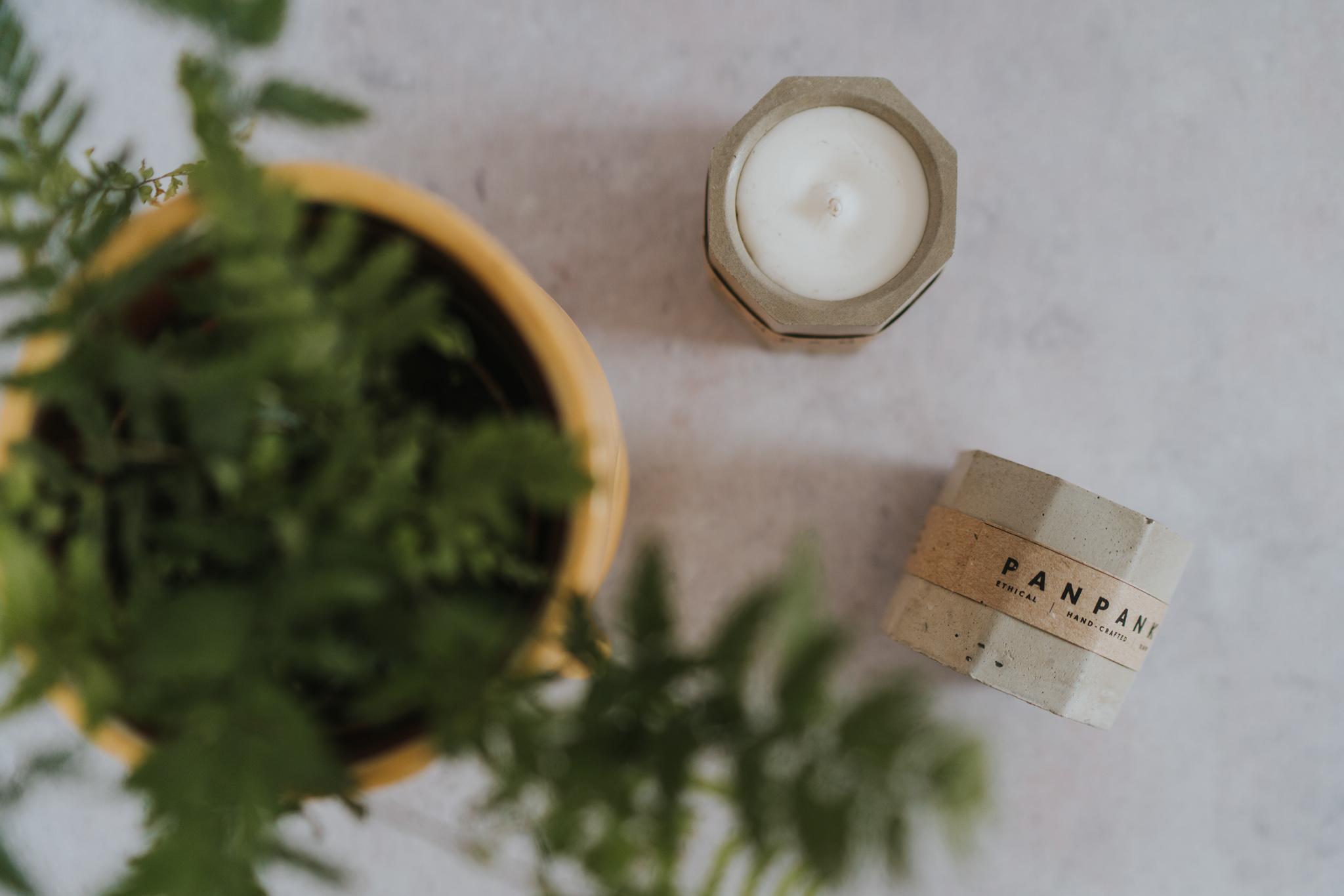 business-branding-panpank-candles-grace-elizabeth-colchester-essex-devon-suffolk-and-norfolk-alternative-wedding-and-family-photographer (2 of 19).jpg