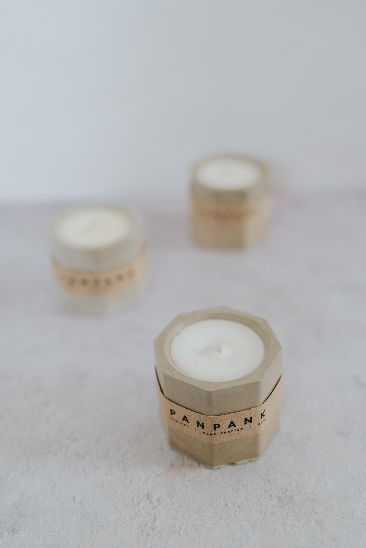 business-branding-panpank-candles-grace-elizabeth-colchester-essex-devon-suffolk-and-norfolk-alternative-wedding-and-family-photographer (1 of 19).jpg
