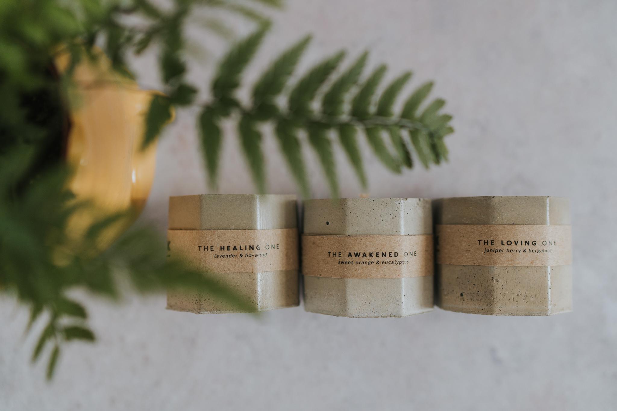 business-branding-panpank-candles-grace-elizabeth-colchester-essex-devon-suffolk-and-norfolk-alternative-wedding-and-family-photographer (3 of 19).jpg