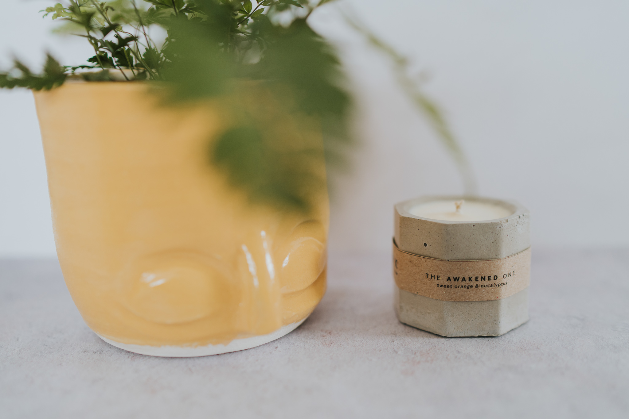 business-branding-panpank-candles-grace-elizabeth-colchester-essex-devon-suffolk-and-norfolk-alternative-wedding-and-family-photographer (4 of 19).jpg