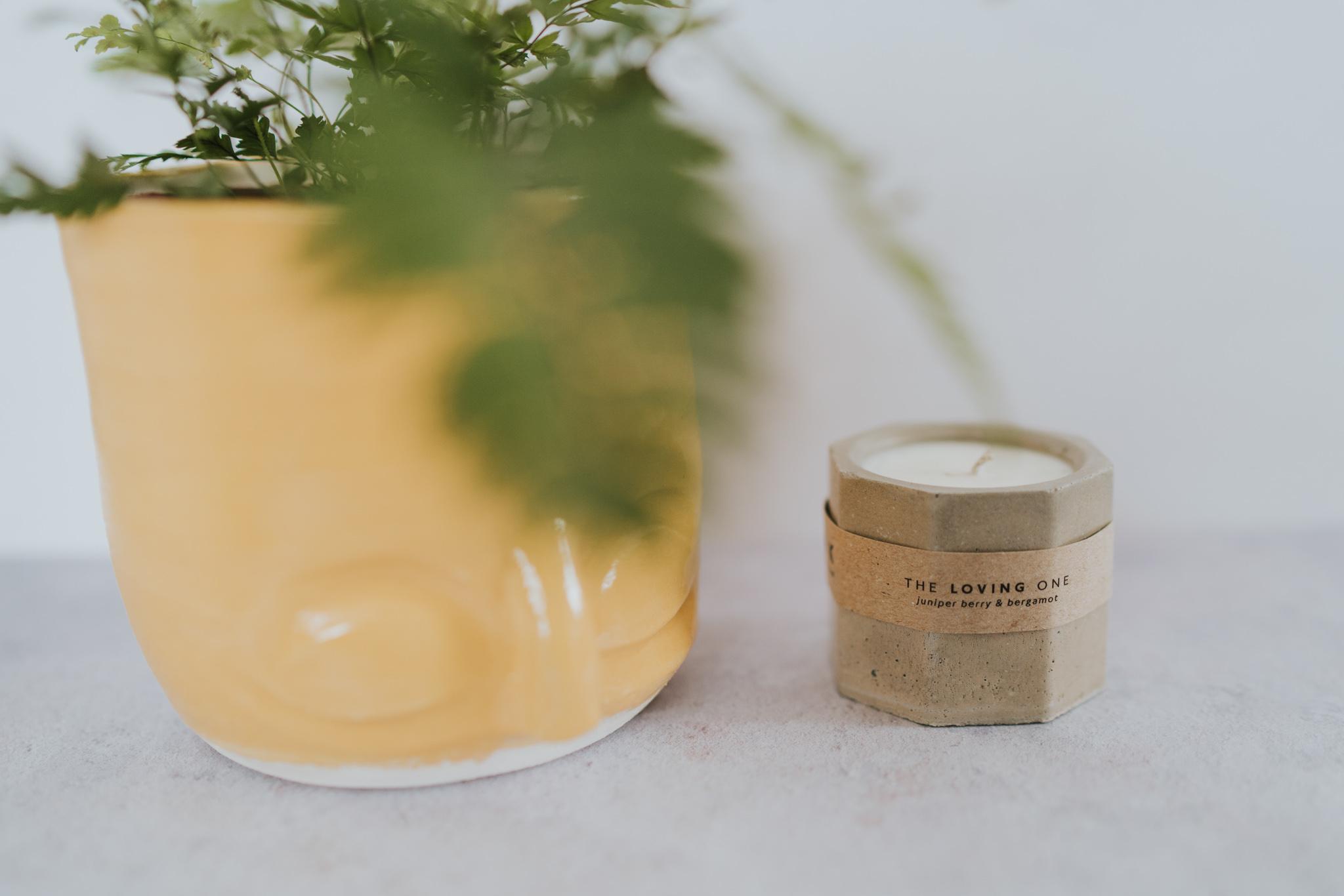 business-branding-panpank-candles-grace-elizabeth-colchester-essex-devon-suffolk-and-norfolk-alternative-wedding-and-family-photographer (5 of 19).jpg