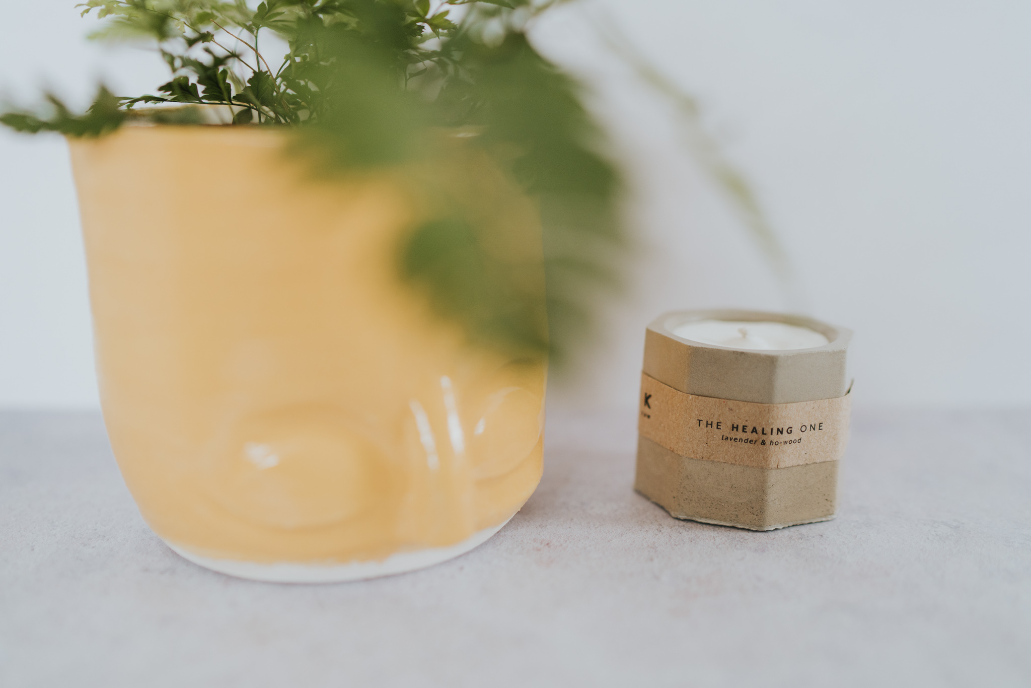 business-branding-panpank-candles-grace-elizabeth-colchester-essex-devon-suffolk-and-norfolk-alternative-wedding-and-family-photographer (6 of 19).jpg