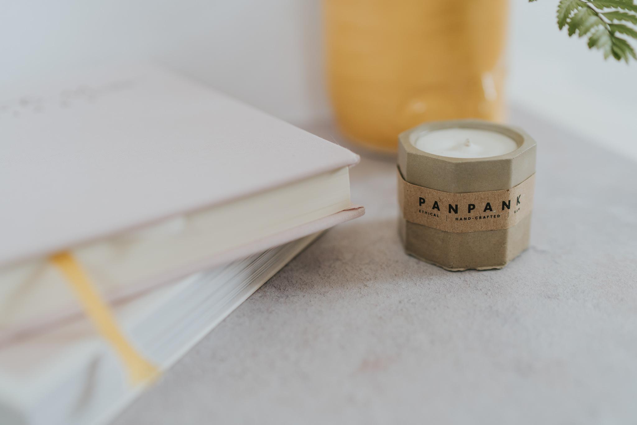 business-branding-panpank-candles-grace-elizabeth-colchester-essex-devon-suffolk-and-norfolk-alternative-wedding-and-family-photographer (7 of 19).jpg