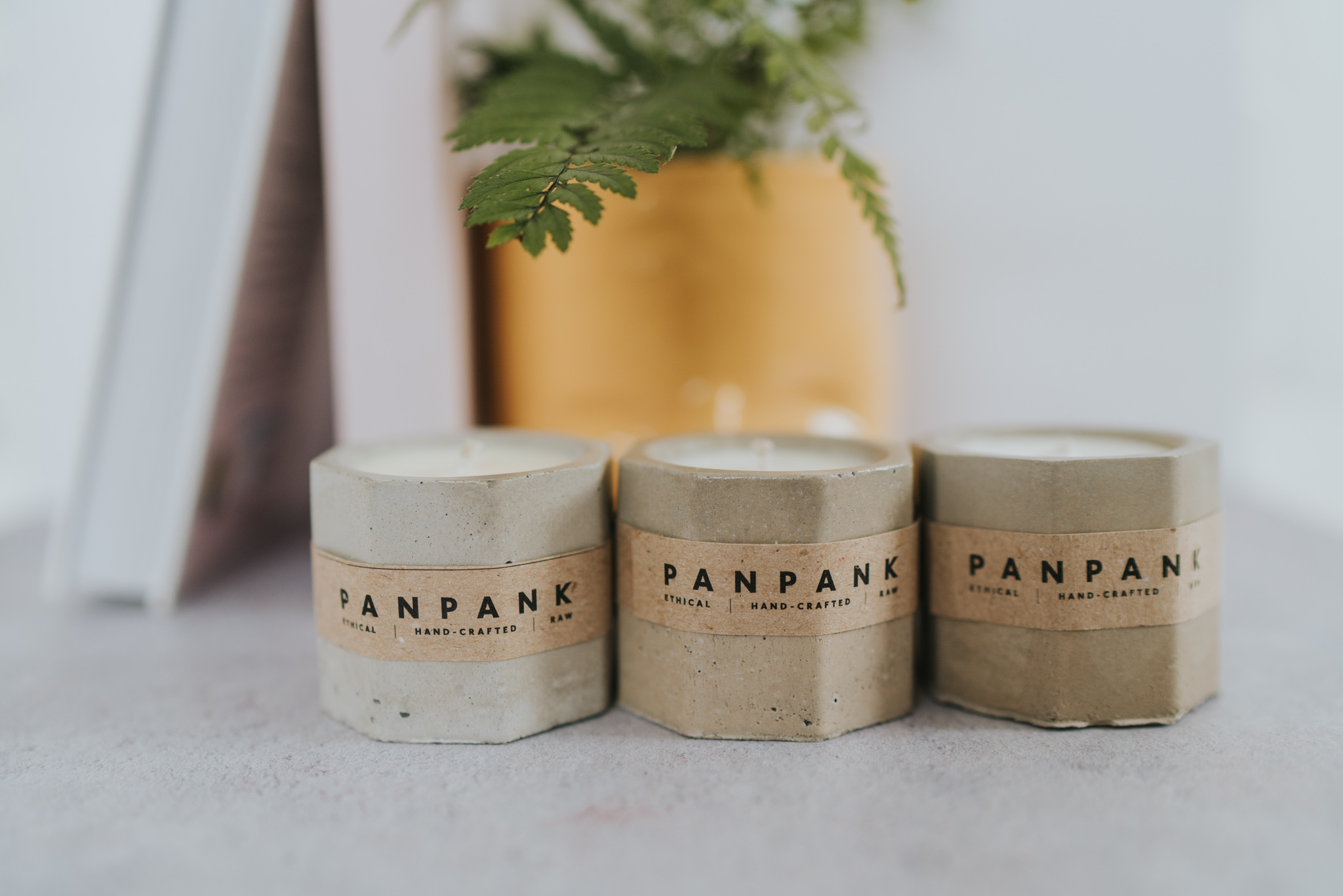 business-branding-panpank-candles-grace-elizabeth-colchester-essex-devon-suffolk-and-norfolk-alternative-wedding-and-family-photographer (9 of 19).jpg