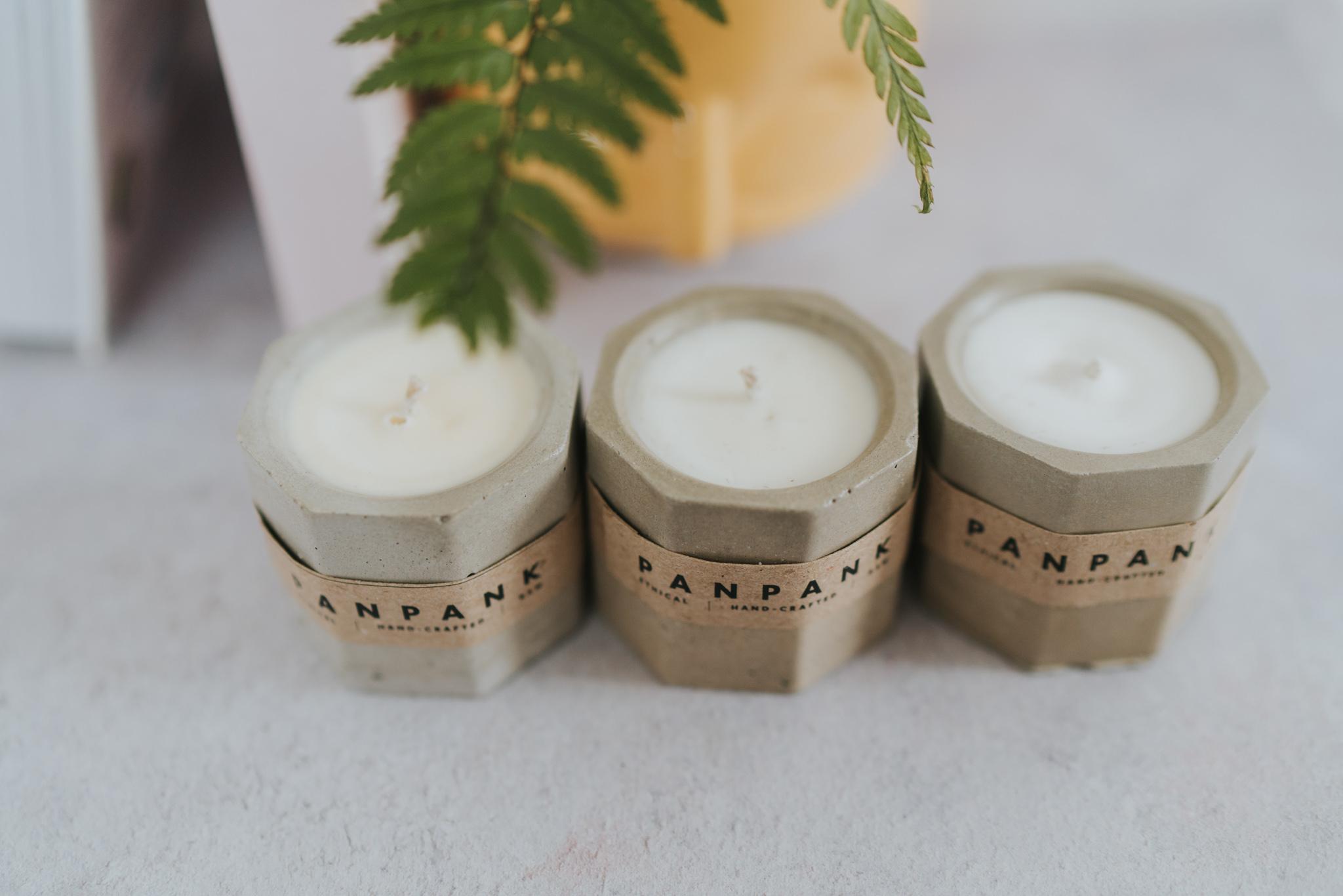 business-branding-panpank-candles-grace-elizabeth-colchester-essex-devon-suffolk-and-norfolk-alternative-wedding-and-family-photographer (10 of 19).jpg
