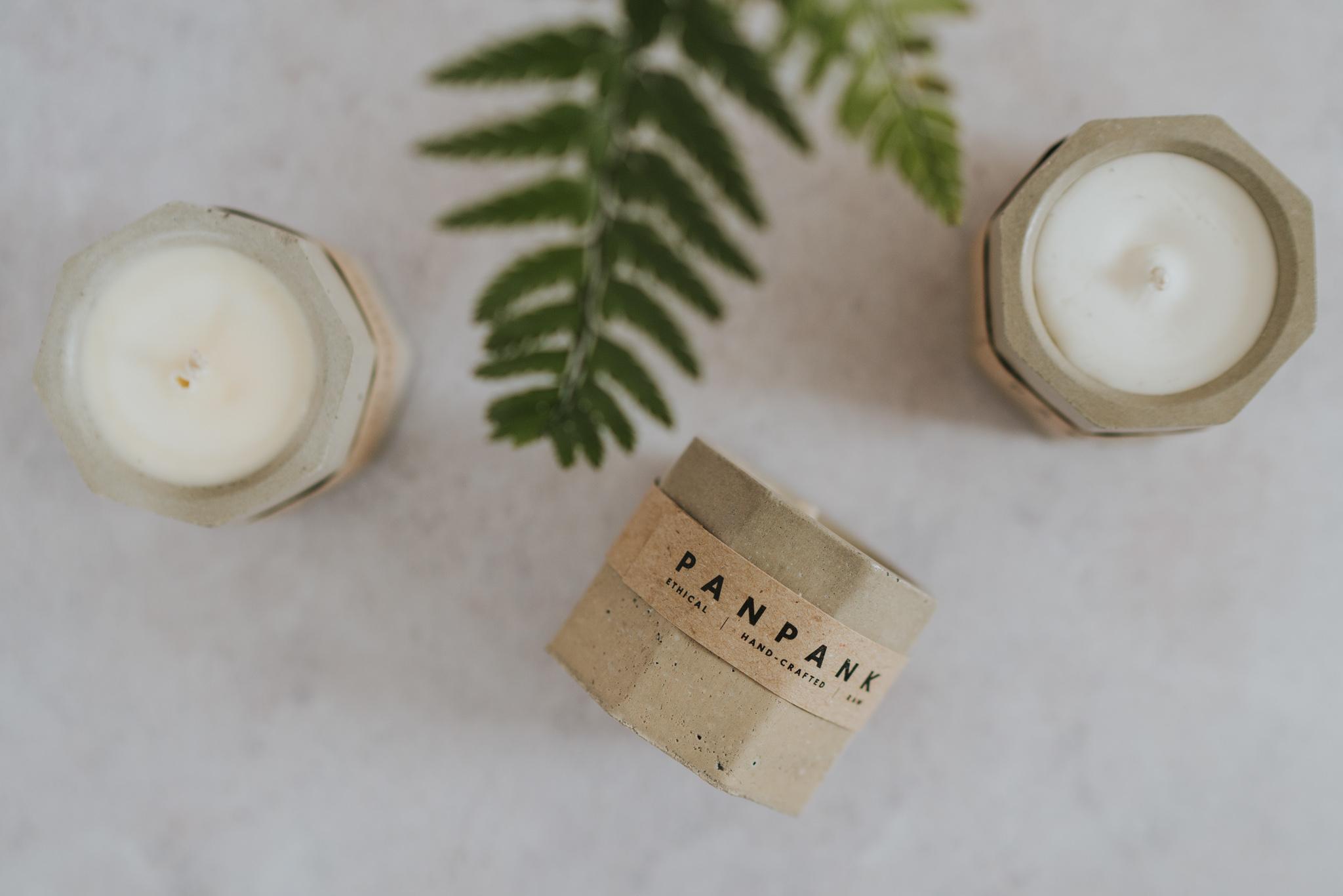 business-branding-panpank-candles-grace-elizabeth-colchester-essex-devon-suffolk-and-norfolk-alternative-wedding-and-family-photographer (11 of 19).jpg