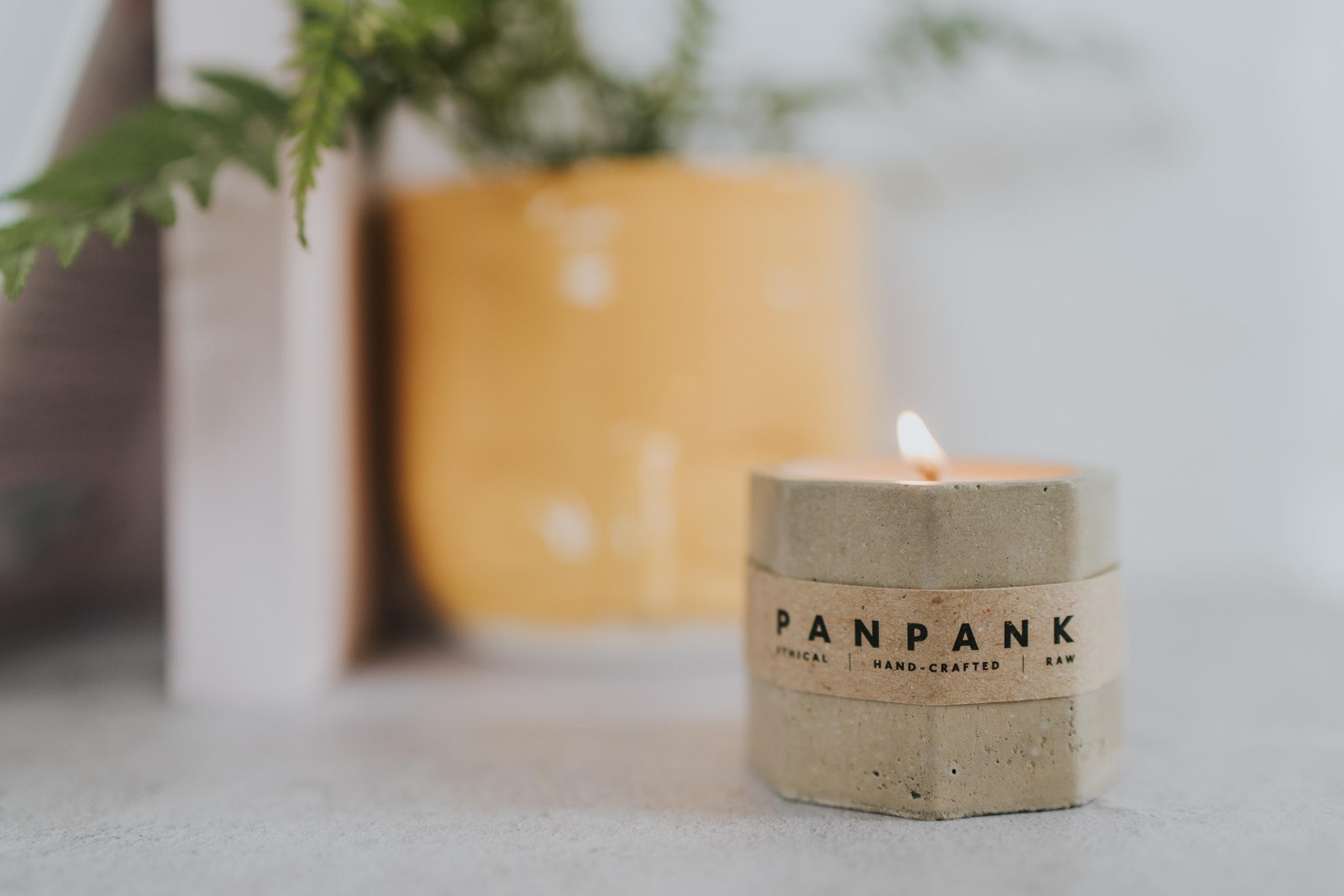 business-branding-panpank-candles-grace-elizabeth-colchester-essex-devon-suffolk-and-norfolk-alternative-wedding-and-family-photographer (13 of 19).jpg