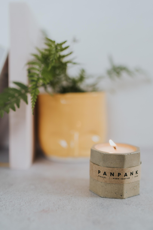 business-branding-panpank-candles-grace-elizabeth-colchester-essex-devon-suffolk-and-norfolk-alternative-wedding-and-family-photographer (12 of 19).jpg