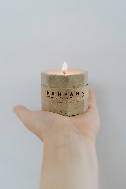 business-branding-panpank-candles-grace-elizabeth-colchester-essex-devon-suffolk-and-norfolk-alternative-wedding-and-family-photographer (14 of 19).jpg