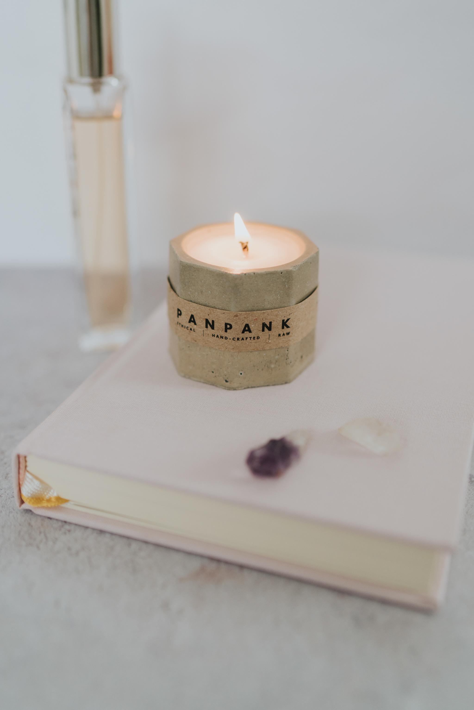 business-branding-panpank-candles-grace-elizabeth-colchester-essex-devon-suffolk-and-norfolk-alternative-wedding-and-family-photographer (15 of 19).jpg