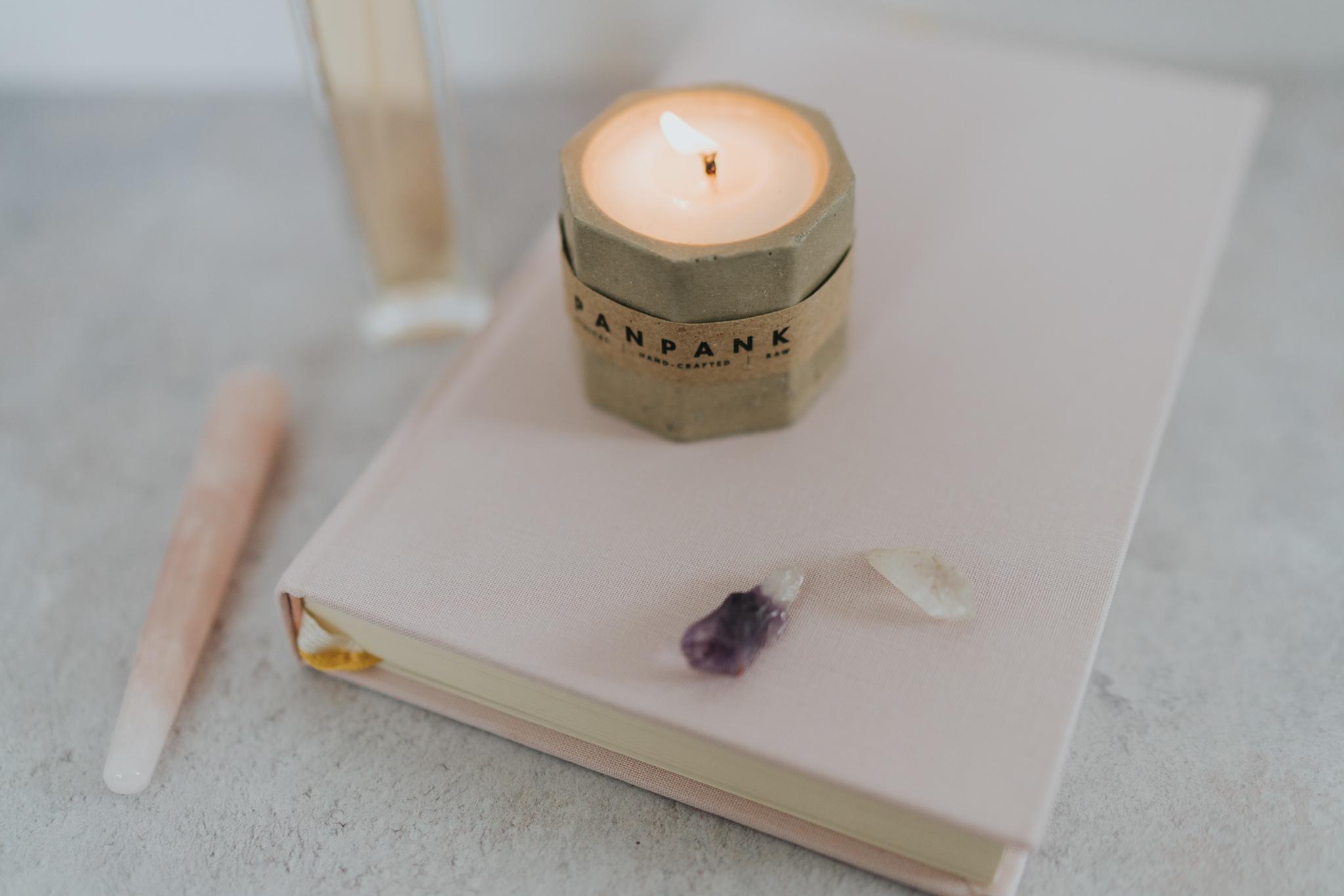 business-branding-panpank-candles-grace-elizabeth-colchester-essex-devon-suffolk-and-norfolk-alternative-wedding-and-family-photographer (16 of 19).jpg