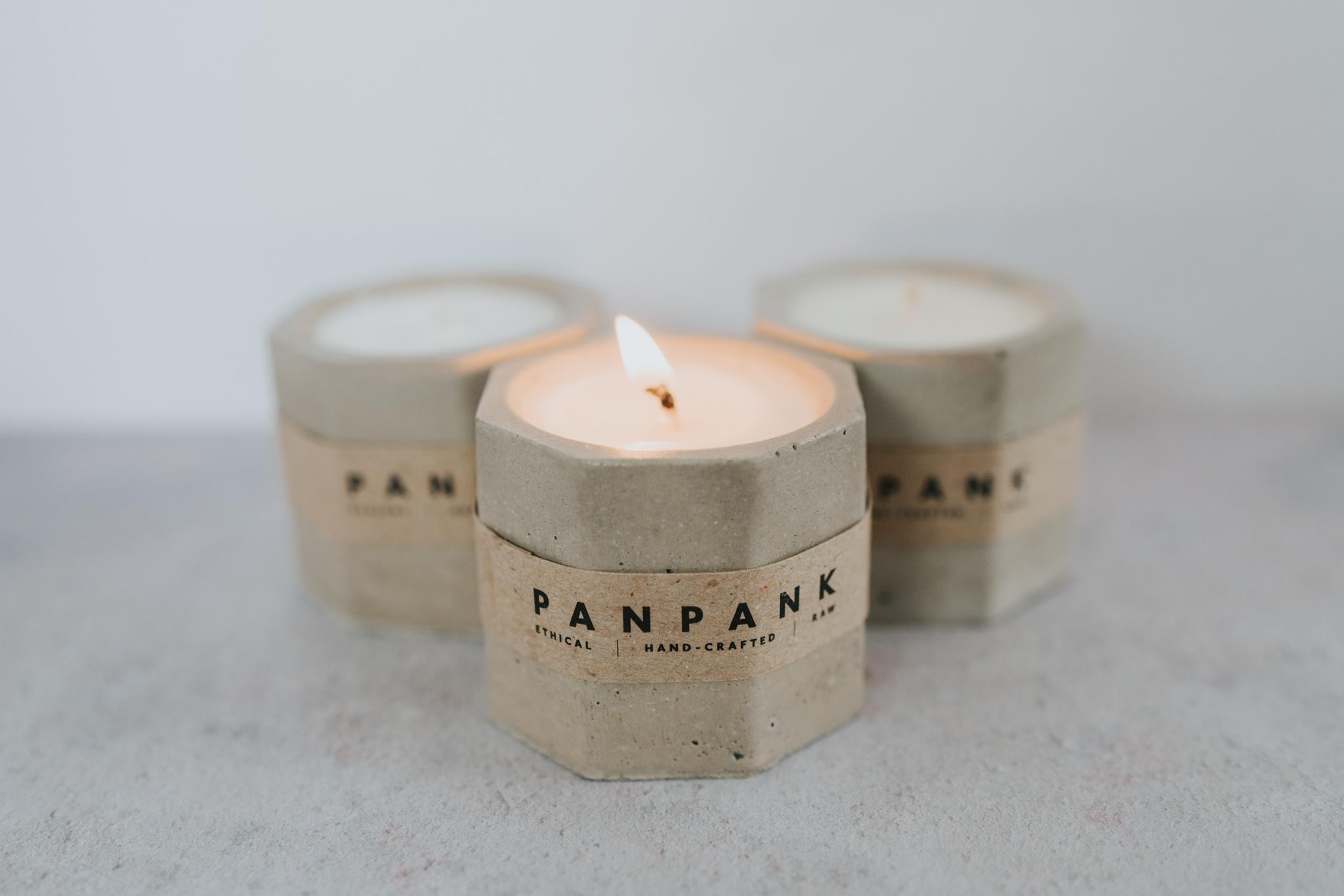 business-branding-panpank-candles-grace-elizabeth-colchester-essex-devon-suffolk-and-norfolk-alternative-wedding-and-family-photographer (17 of 19).jpg