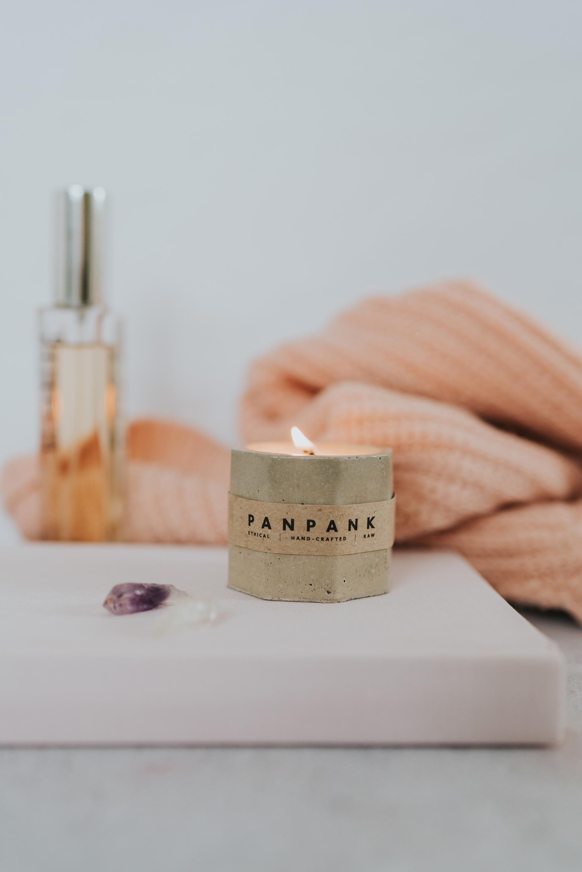 business-branding-panpank-candles-grace-elizabeth-colchester-essex-devon-suffolk-and-norfolk-alternative-wedding-and-family-photographer (18 of 19).jpg