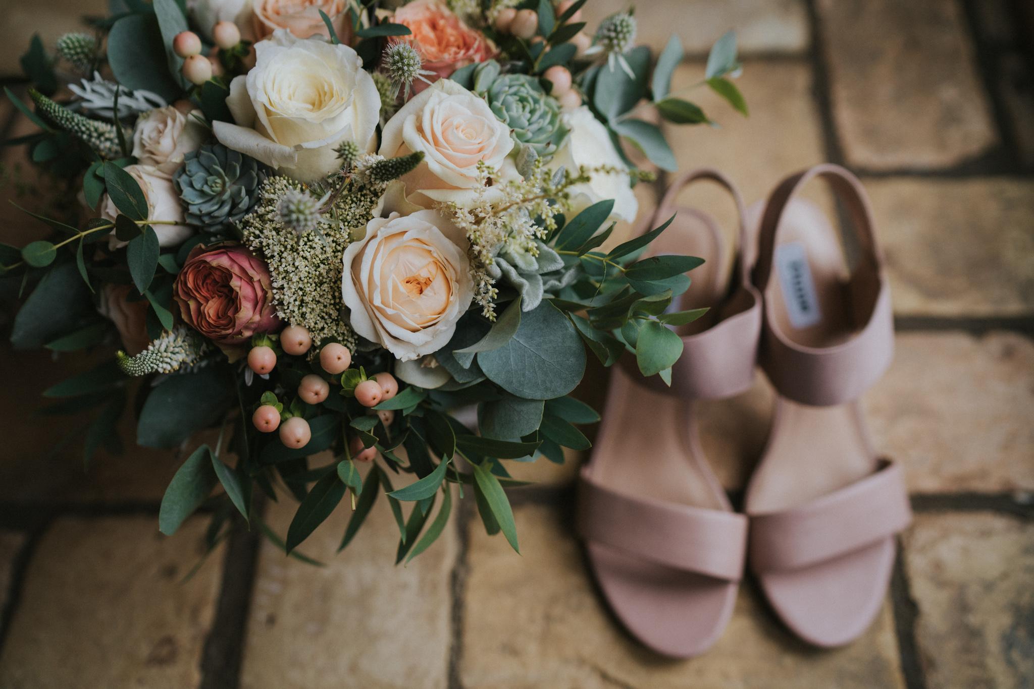 emily-dominic-barrandov-opera-house-grace-elizabeth-colchester-essex-alternative-wedding-lifestyle-photographer-essex-suffolk-norfolk-devon (1 of 54).jpg
