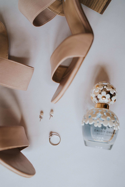 emily-dominic-barrandov-opera-house-grace-elizabeth-colchester-essex-alternative-wedding-lifestyle-photographer-essex-suffolk-norfolk-devon (7 of 54).jpg