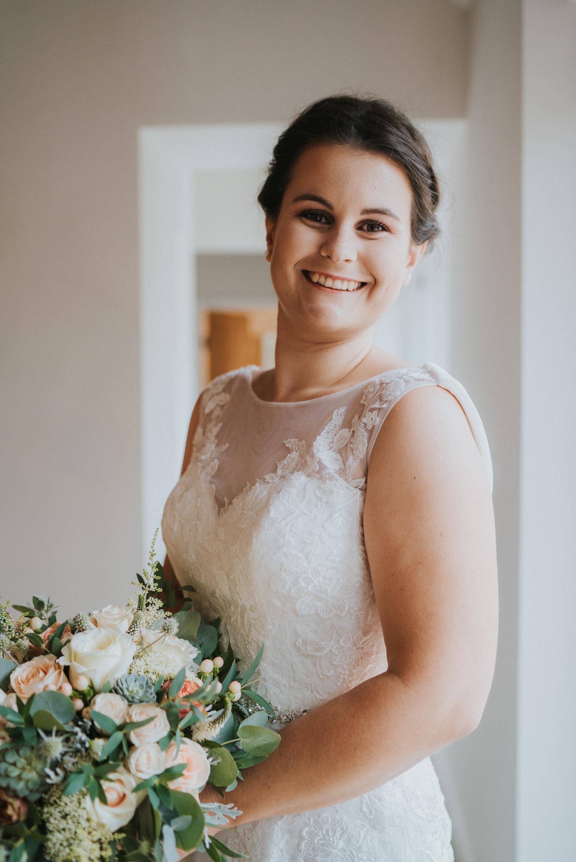 emily-dominic-barrandov-opera-house-grace-elizabeth-colchester-essex-alternative-wedding-lifestyle-photographer-essex-suffolk-norfolk-devon (13 of 54).jpg