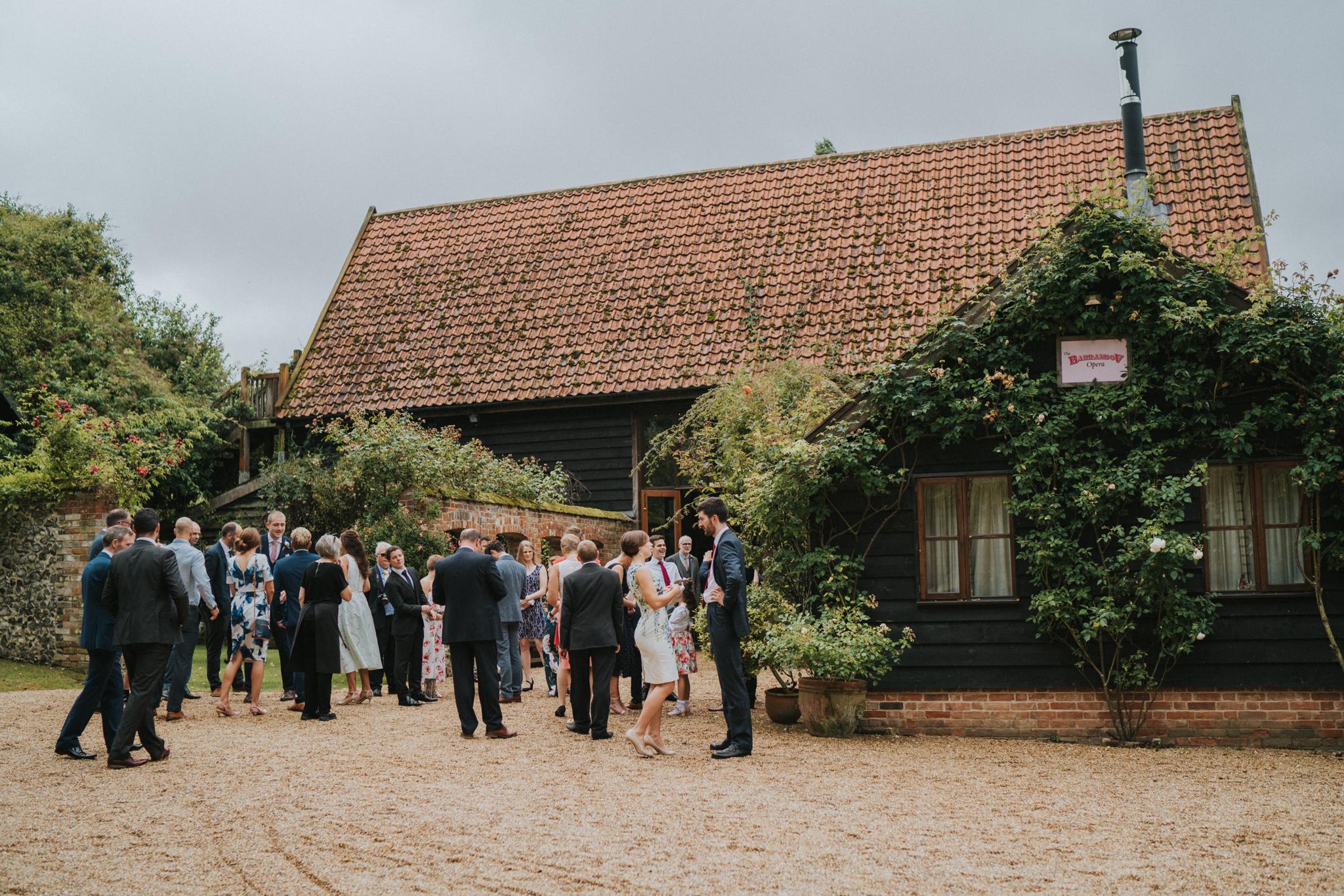 emily-dominic-barrandov-opera-house-grace-elizabeth-colchester-essex-alternative-wedding-lifestyle-photographer-essex-suffolk-norfolk-devon (16 of 54).jpg