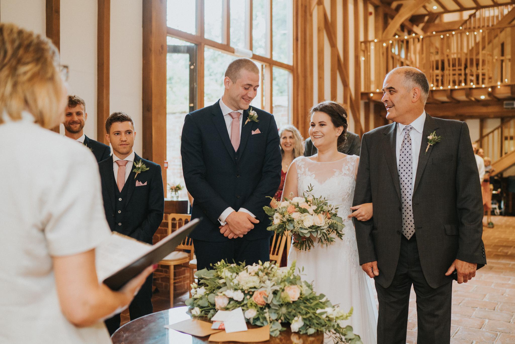 emily-dominic-barrandov-opera-house-grace-elizabeth-colchester-essex-alternative-wedding-lifestyle-photographer-essex-suffolk-norfolk-devon (20 of 54).jpg