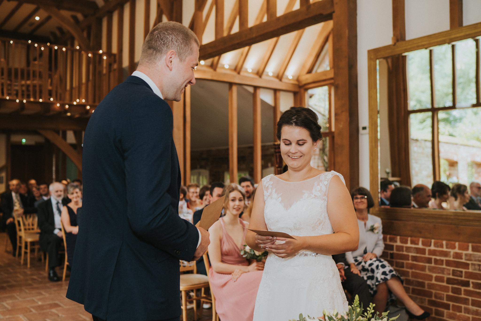 emily-dominic-barrandov-opera-house-grace-elizabeth-colchester-essex-alternative-wedding-lifestyle-photographer-essex-suffolk-norfolk-devon (22 of 54).jpg