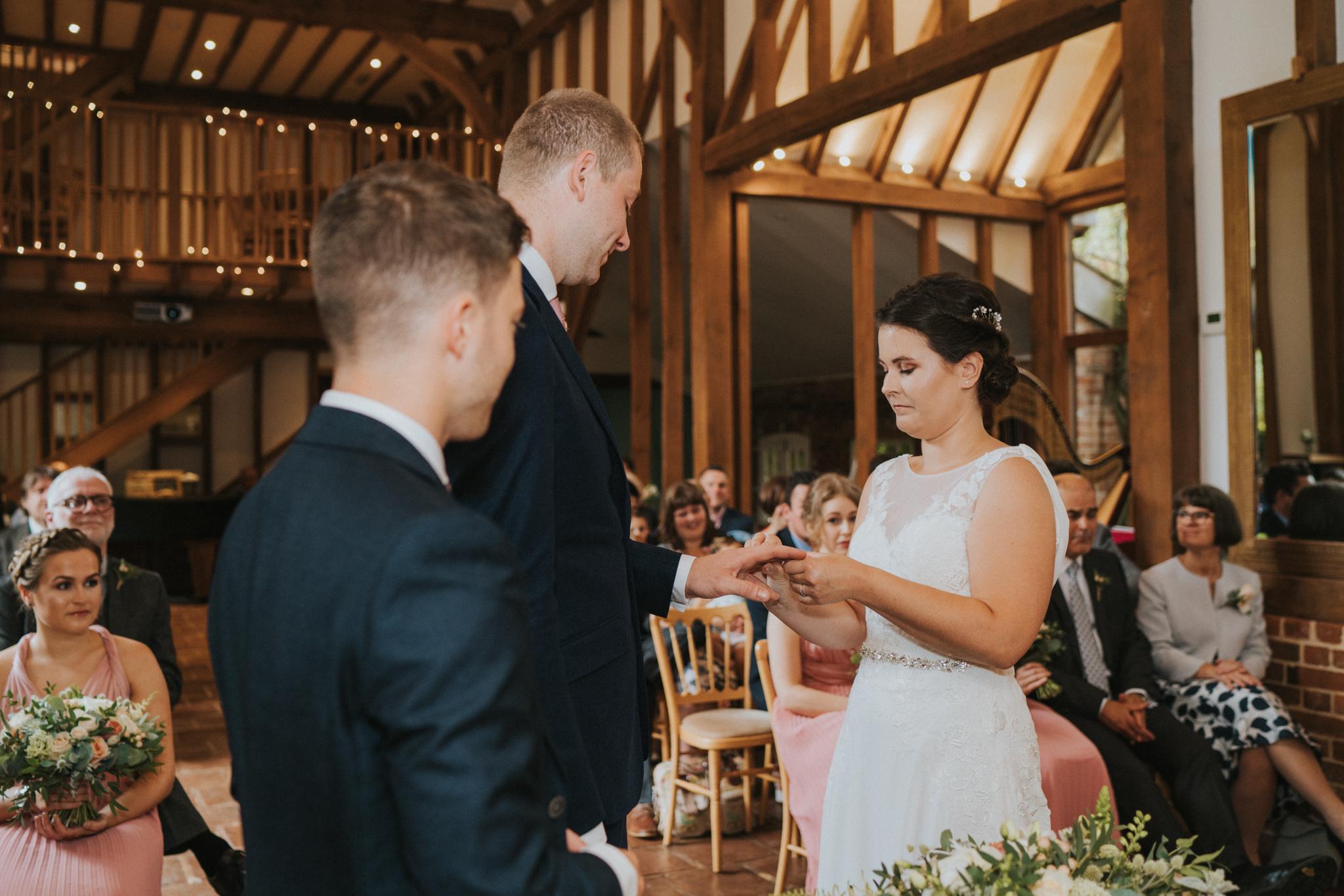 emily-dominic-barrandov-opera-house-grace-elizabeth-colchester-essex-alternative-wedding-lifestyle-photographer-essex-suffolk-norfolk-devon (23 of 54).jpg